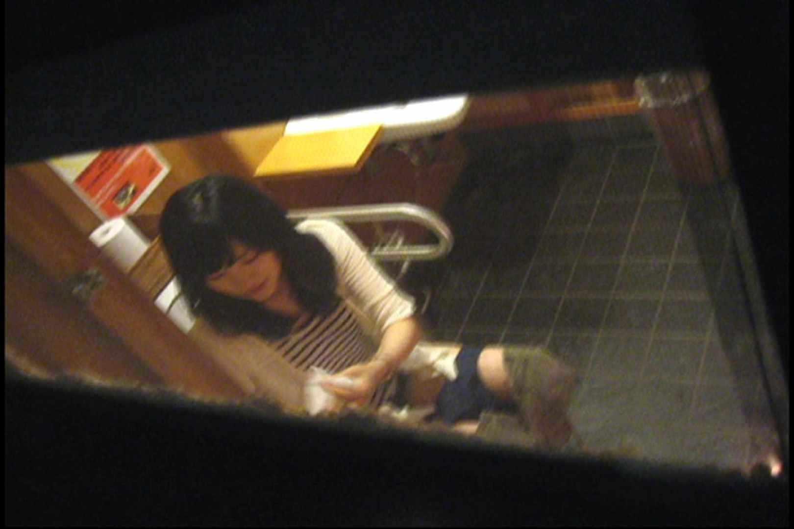 No.4 美人の洋式kawaya内での様子を観察! 美人 AV無料動画キャプチャ 90pic 55