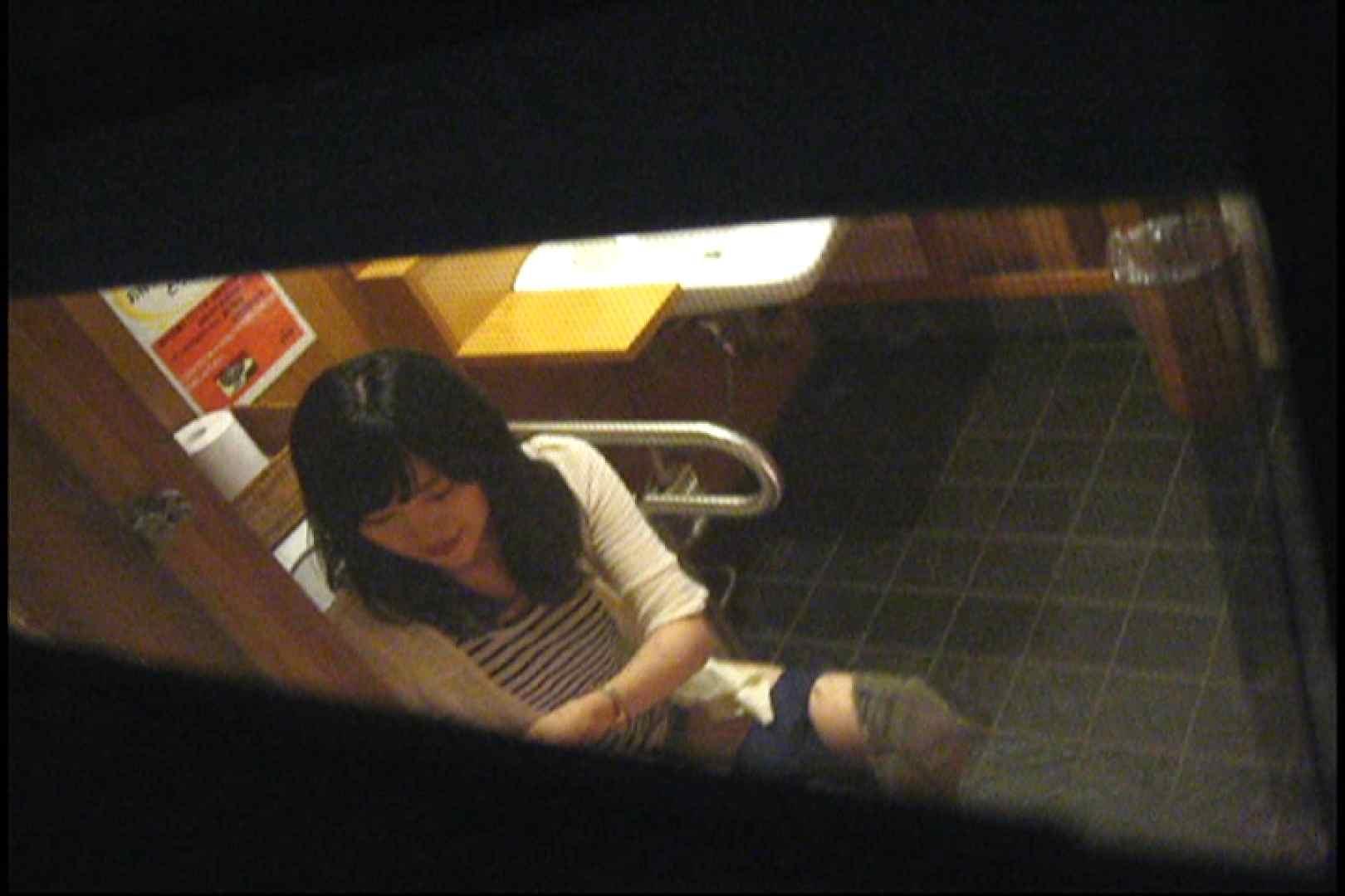 No.4 美人の洋式kawaya内での様子を観察! 盗撮 SEX無修正画像 90pic 58