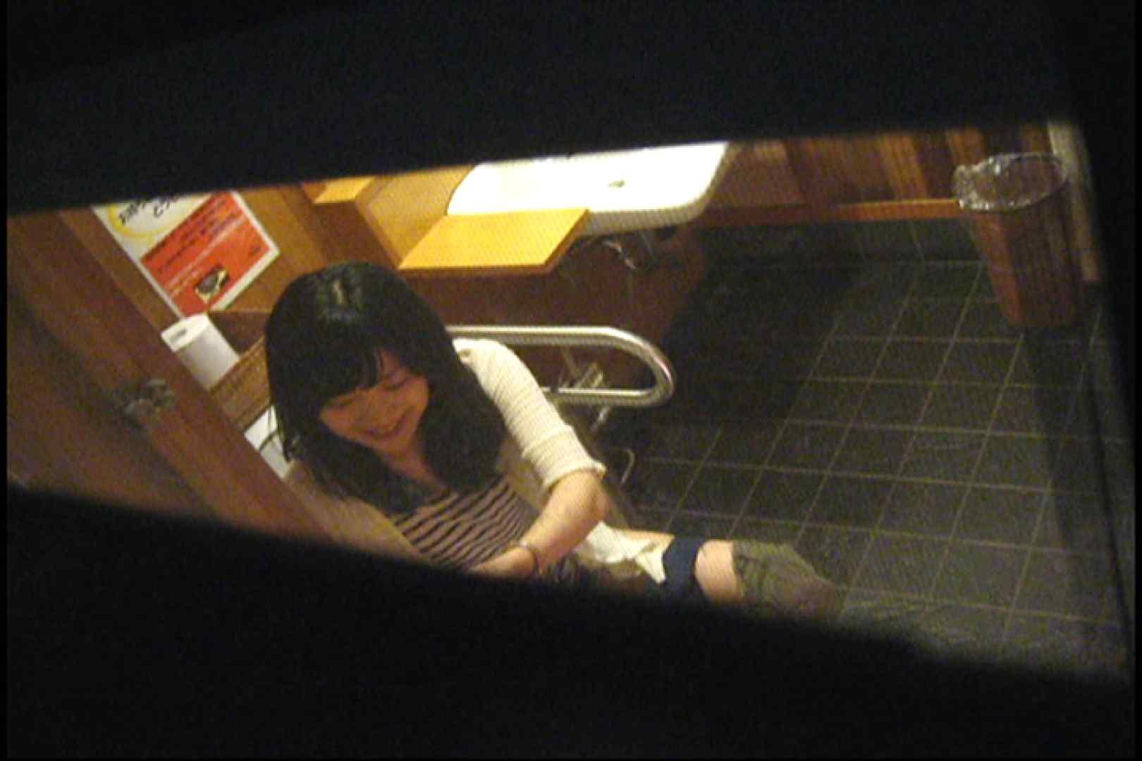 No.4 美人の洋式kawaya内での様子を観察! 盗撮 SEX無修正画像 90pic 62