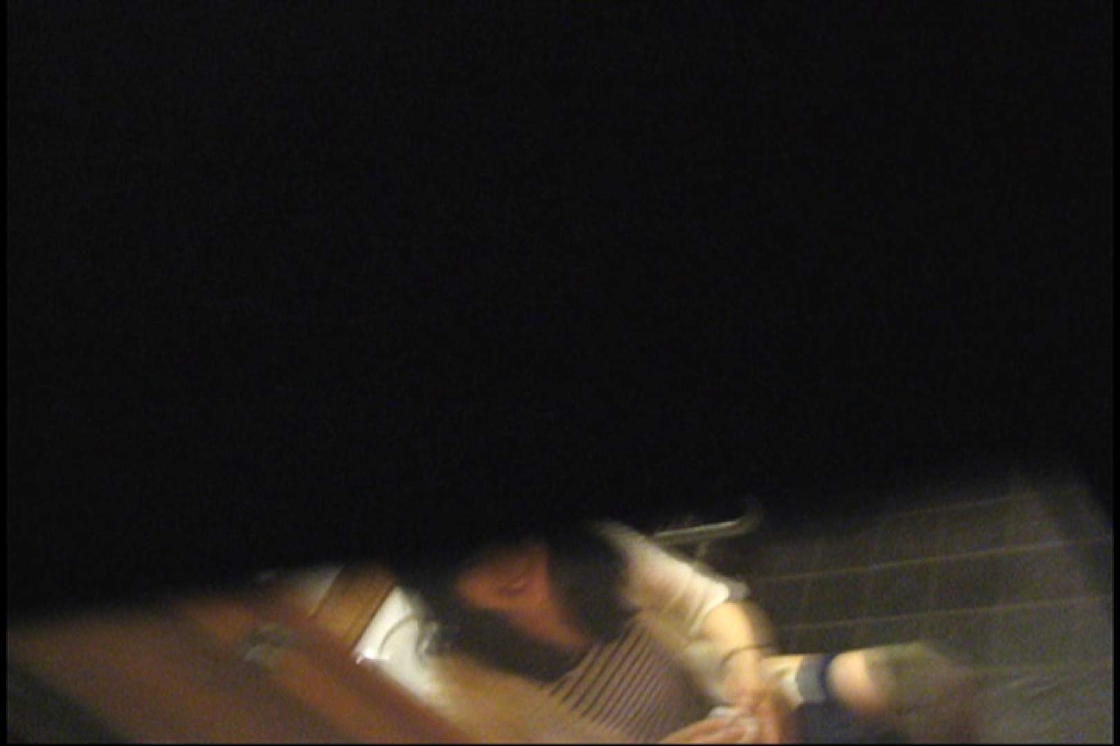 No.4 美人の洋式kawaya内での様子を観察! 盗撮 SEX無修正画像 90pic 74