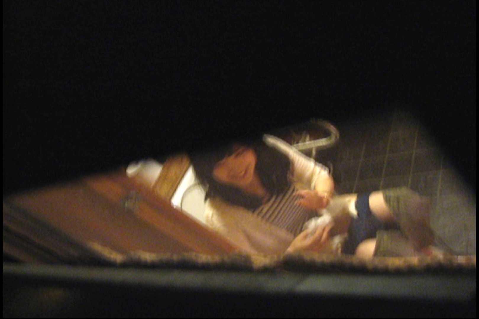 No.4 美人の洋式kawaya内での様子を観察! 盗撮 SEX無修正画像 90pic 78