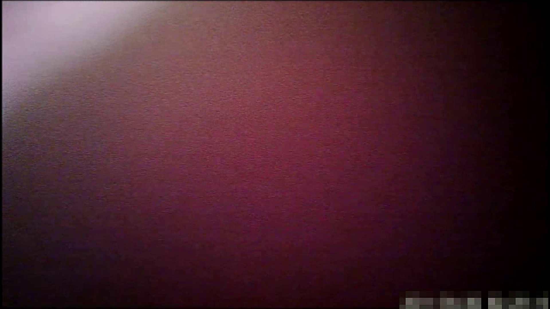 NO.1 普段から胸元がゆるい友達【某ファッションビル内の雑貨屋】 チラ 覗きぱこり動画紹介 102pic 17