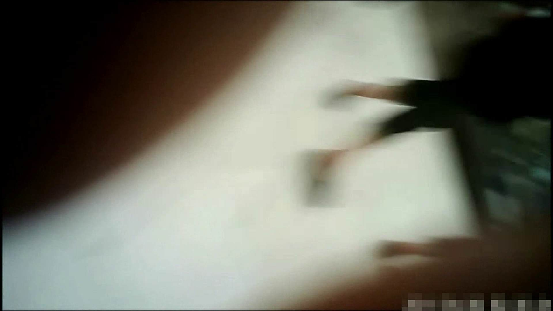 NO.1 普段から胸元がゆるい友達【某ファッションビル内の雑貨屋】 チラ 覗きぱこり動画紹介 102pic 44