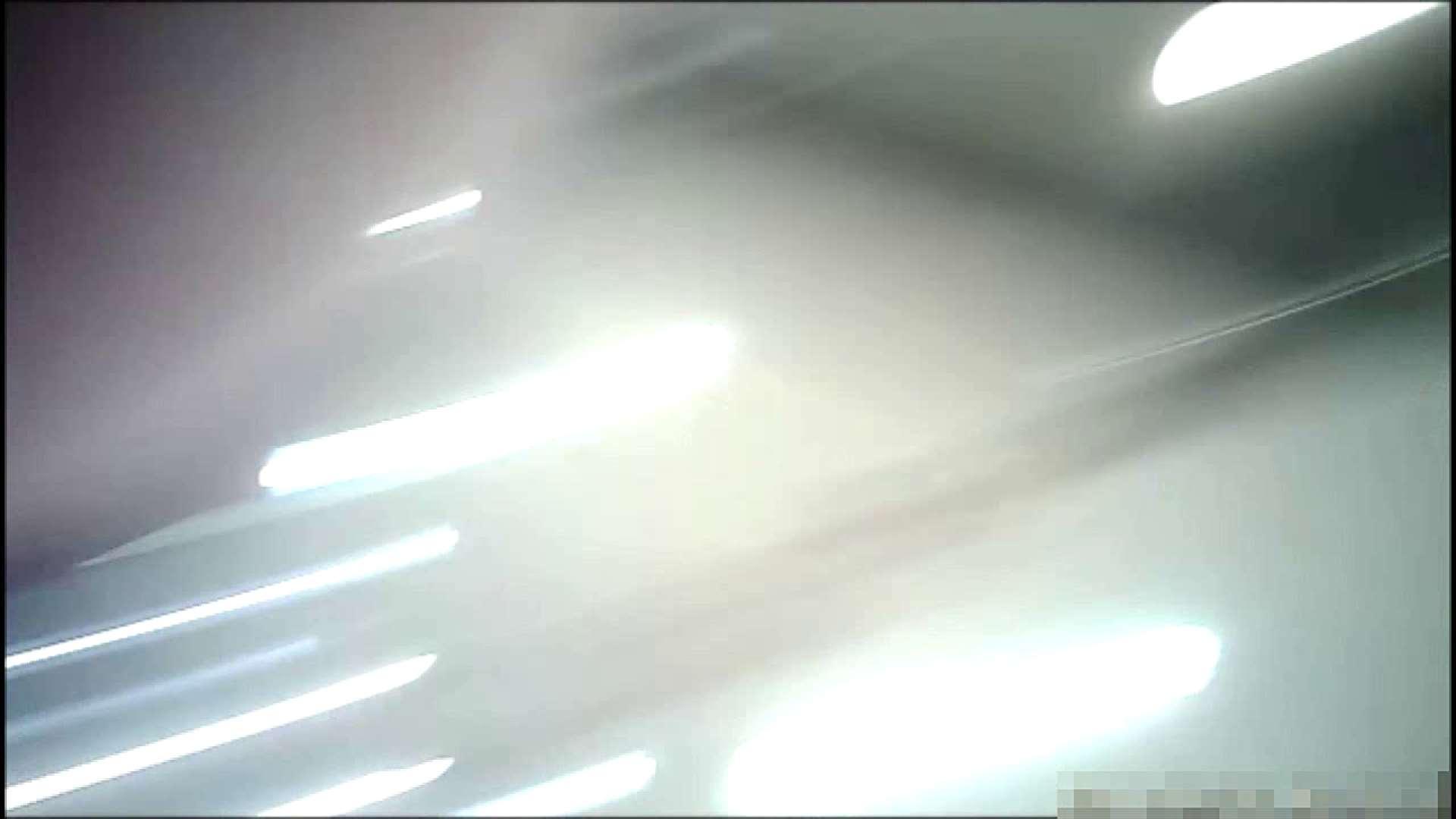 NO.1 普段から胸元がゆるい友達【某ファッションビル内の雑貨屋】 チラ 覗きぱこり動画紹介 102pic 53