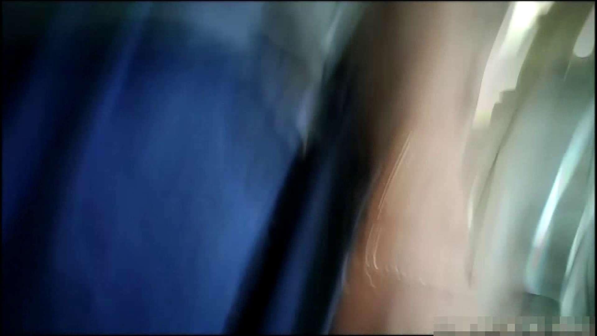 NO.3 友人間の情報で「処女」が確定している友達【某有名雑貨店】 チラ   胸チラ  96pic 1