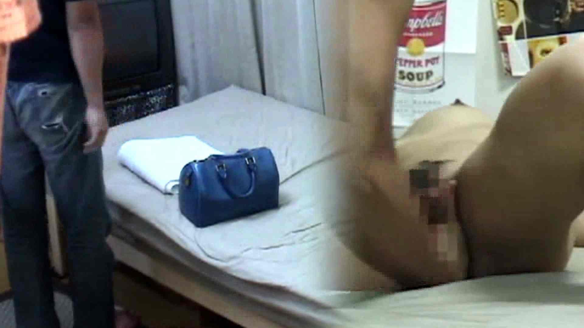 素人女良を部屋に連れ込み隠し撮りSEX!! その24ハメ好きEカップ女良りさ SEX本番 | 素人  93pic 21