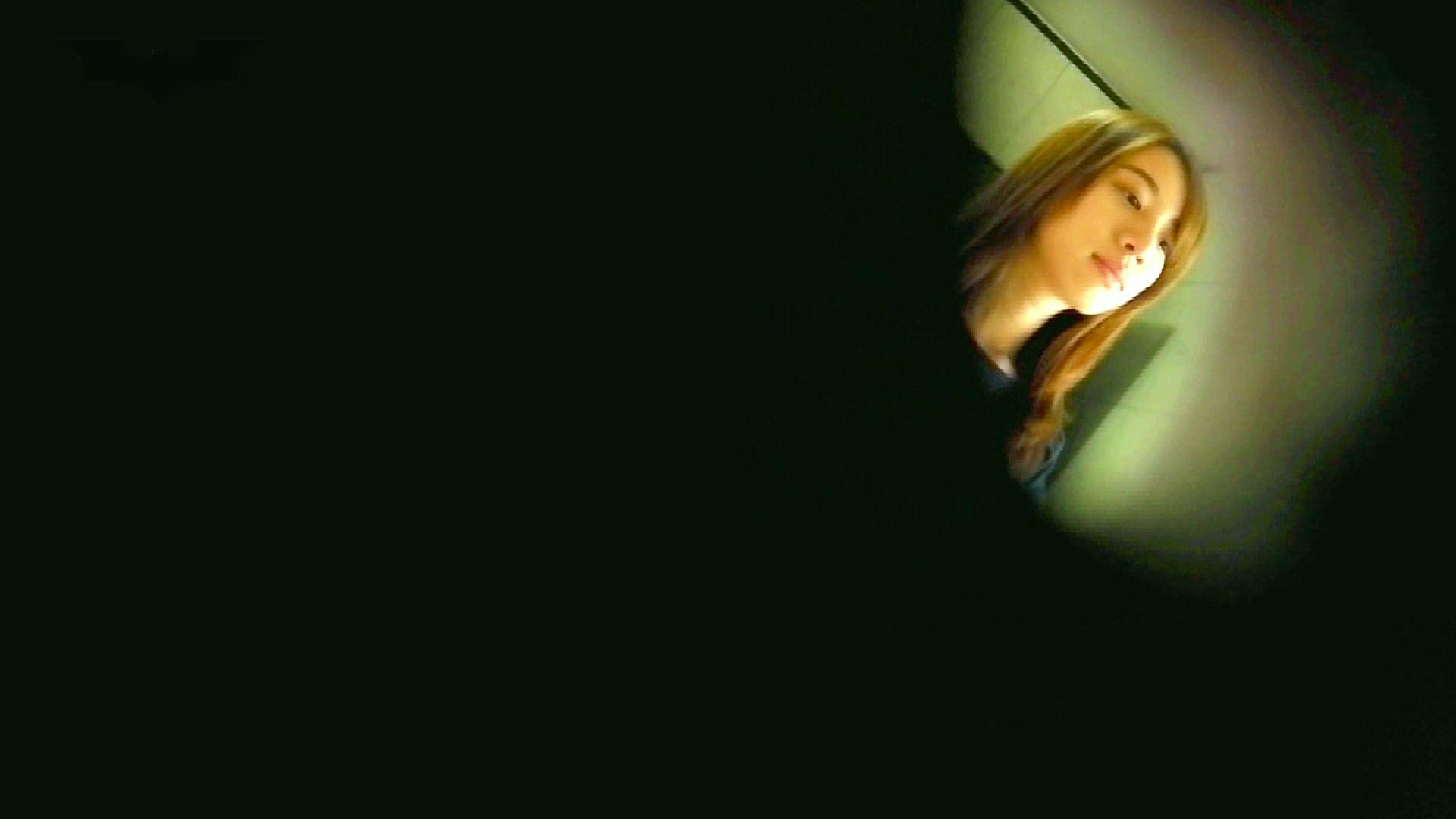 巨乳 乳首:世界の射窓から ステーション編 vol.2:怪盗ジョーカー