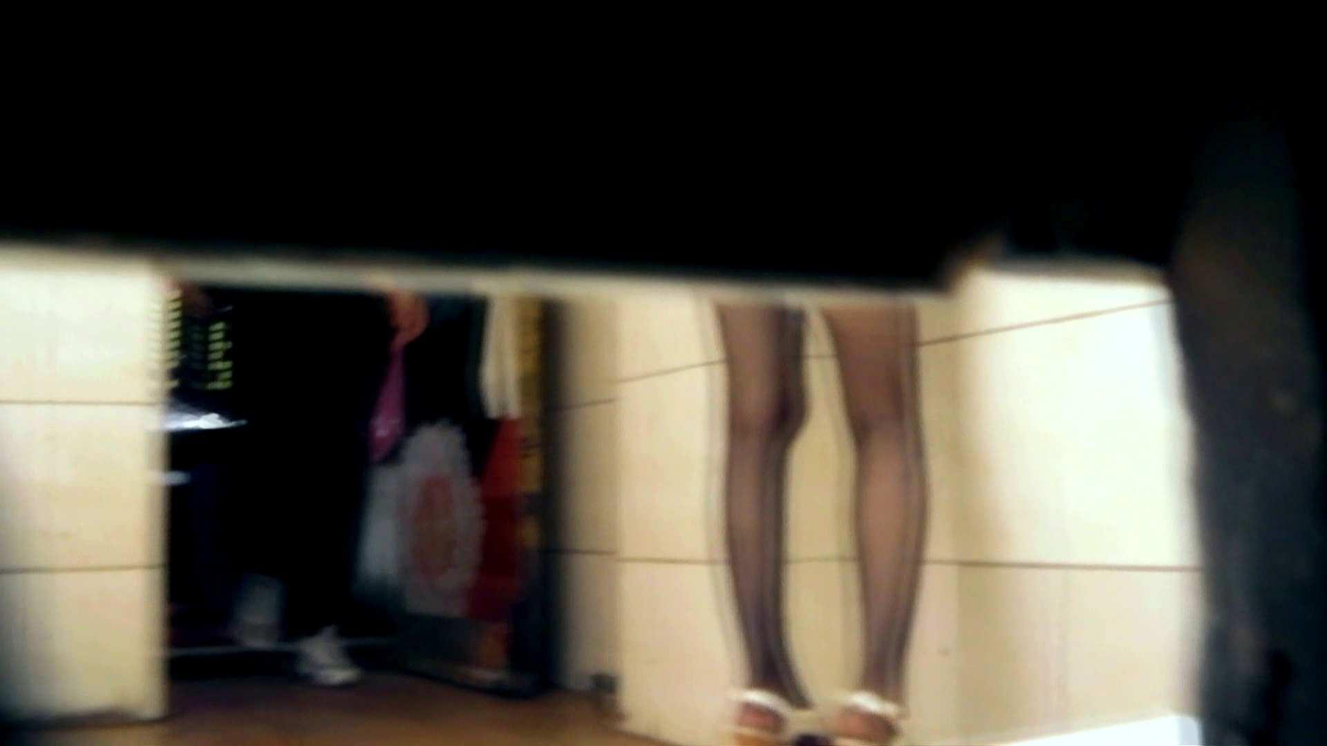 ステーション編 vol.36 無料動画に登場したトップクラスモデル本番へ OLの実態 | 0  44pic 9