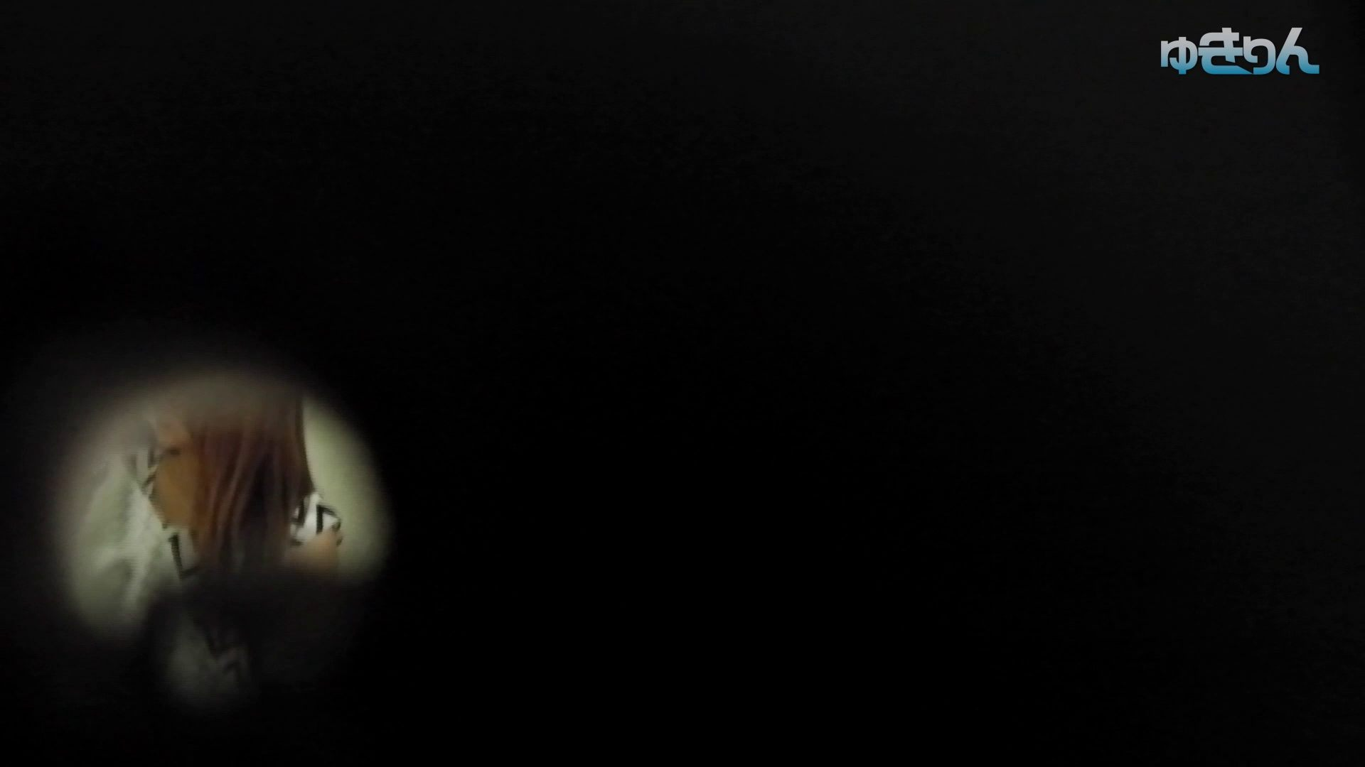 ステーション編 vol54 便秘のせいで長蛇の列、じっくり撮らせて頂きました OLの実態 | 0  49pic 27