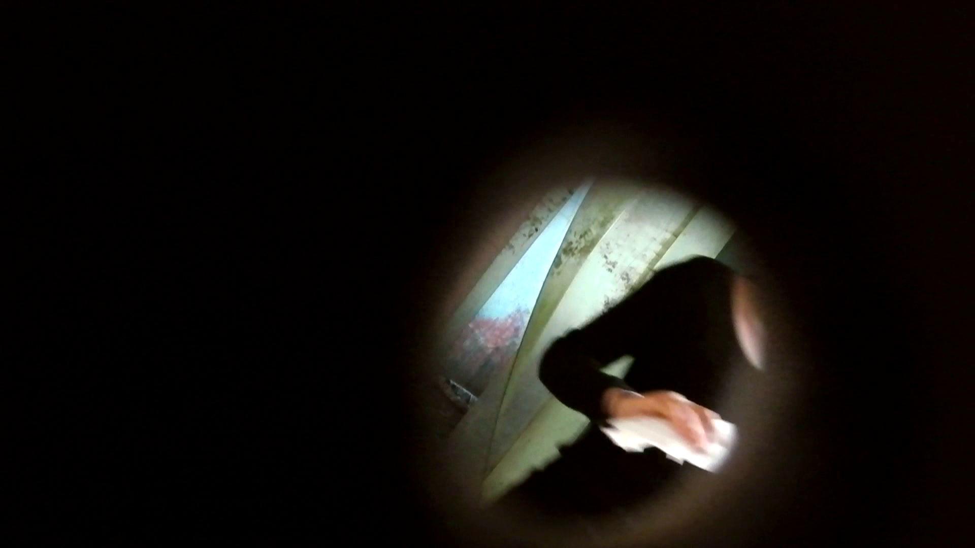 世界の射窓から ステーション編 vol.10 OLの実態  42pic 18