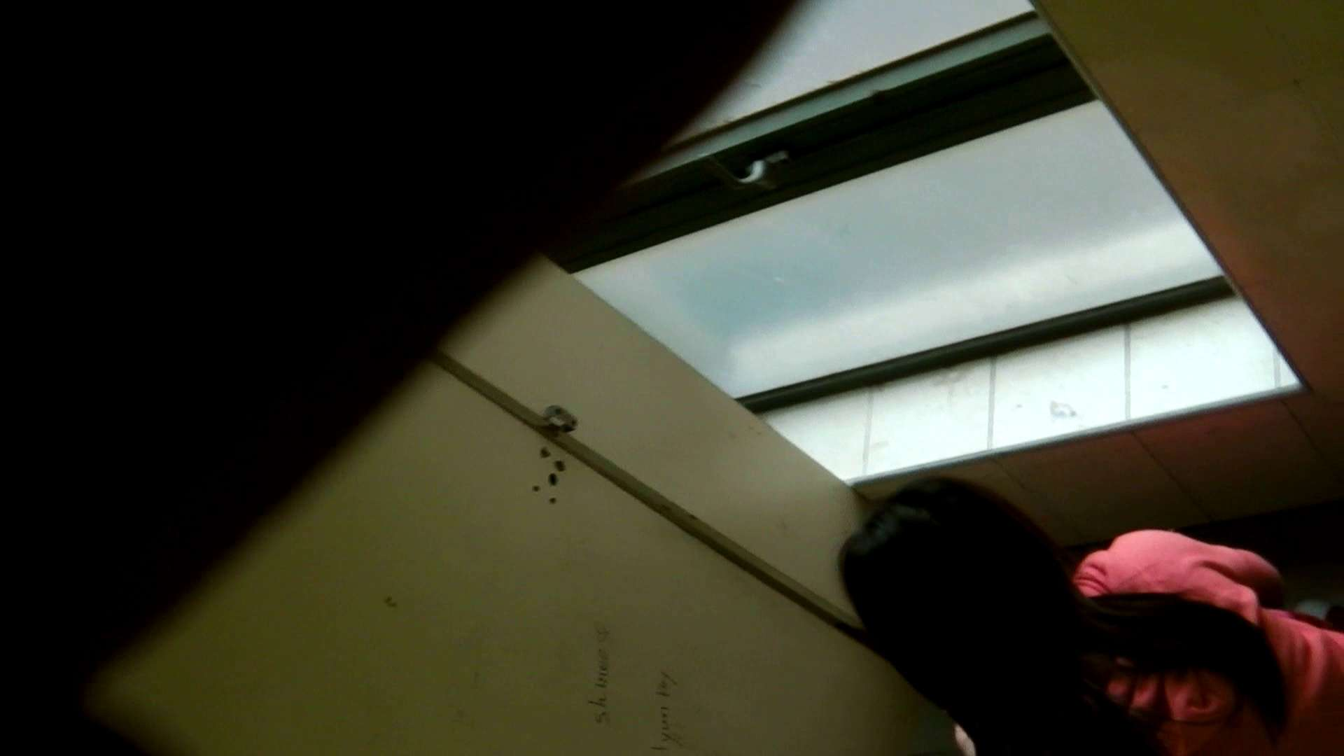 世界の射窓から ステーション編 vol.10 OLの実態 | 0  42pic 29