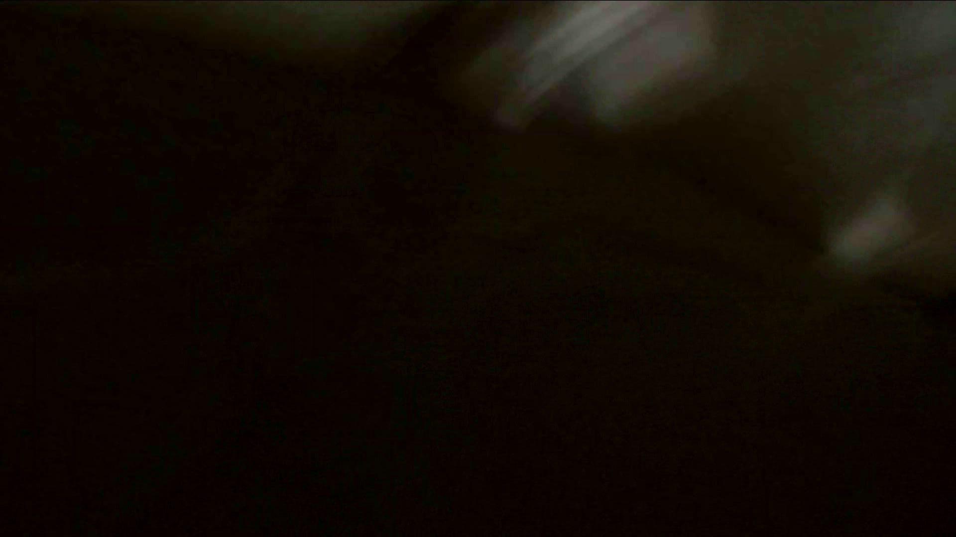 世界の射窓から ステーション編 vol.10 OLの実態  42pic 34