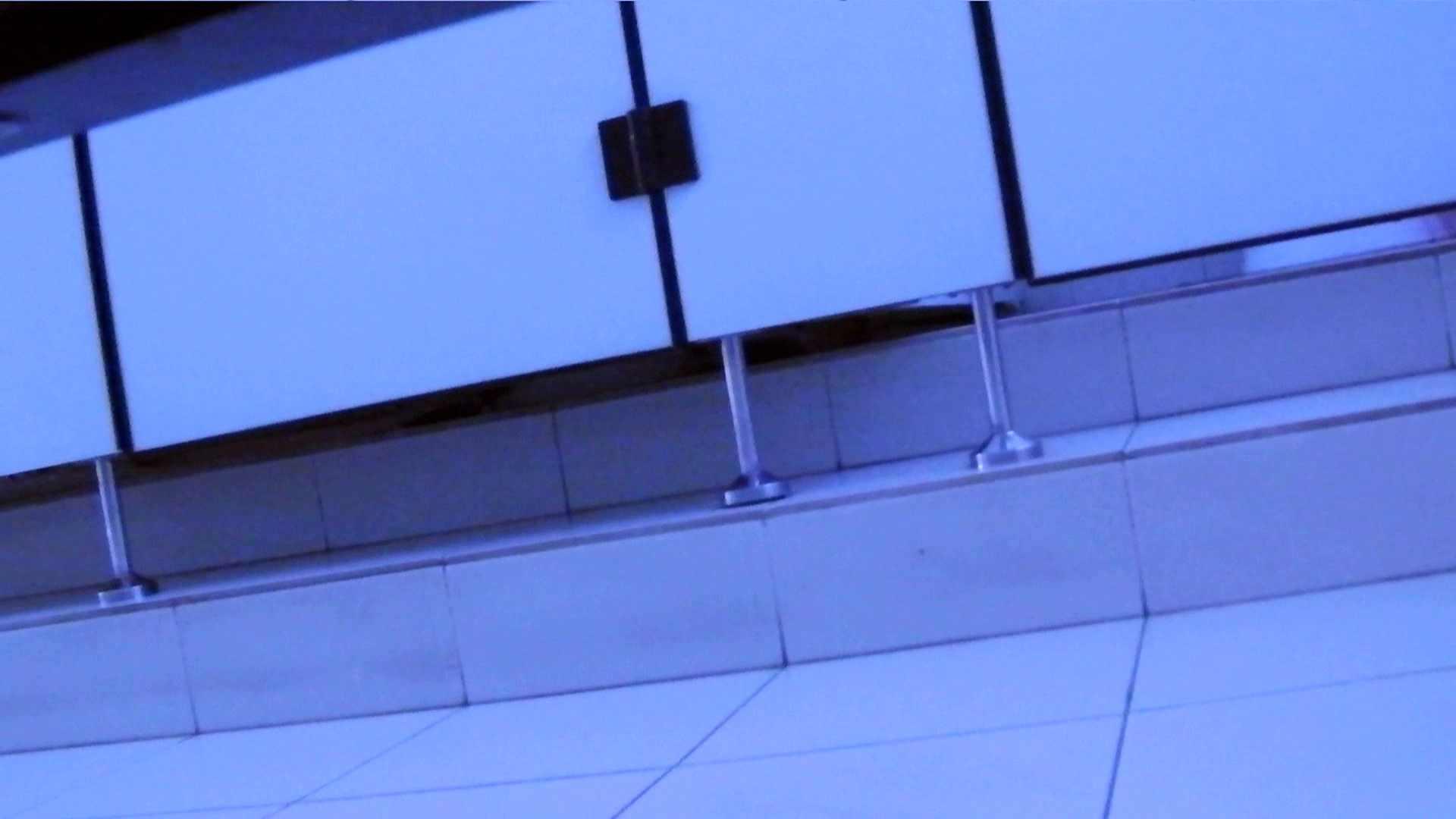 世界の射窓から ステーション編 vol.10 OLの実態 | 0  42pic 39