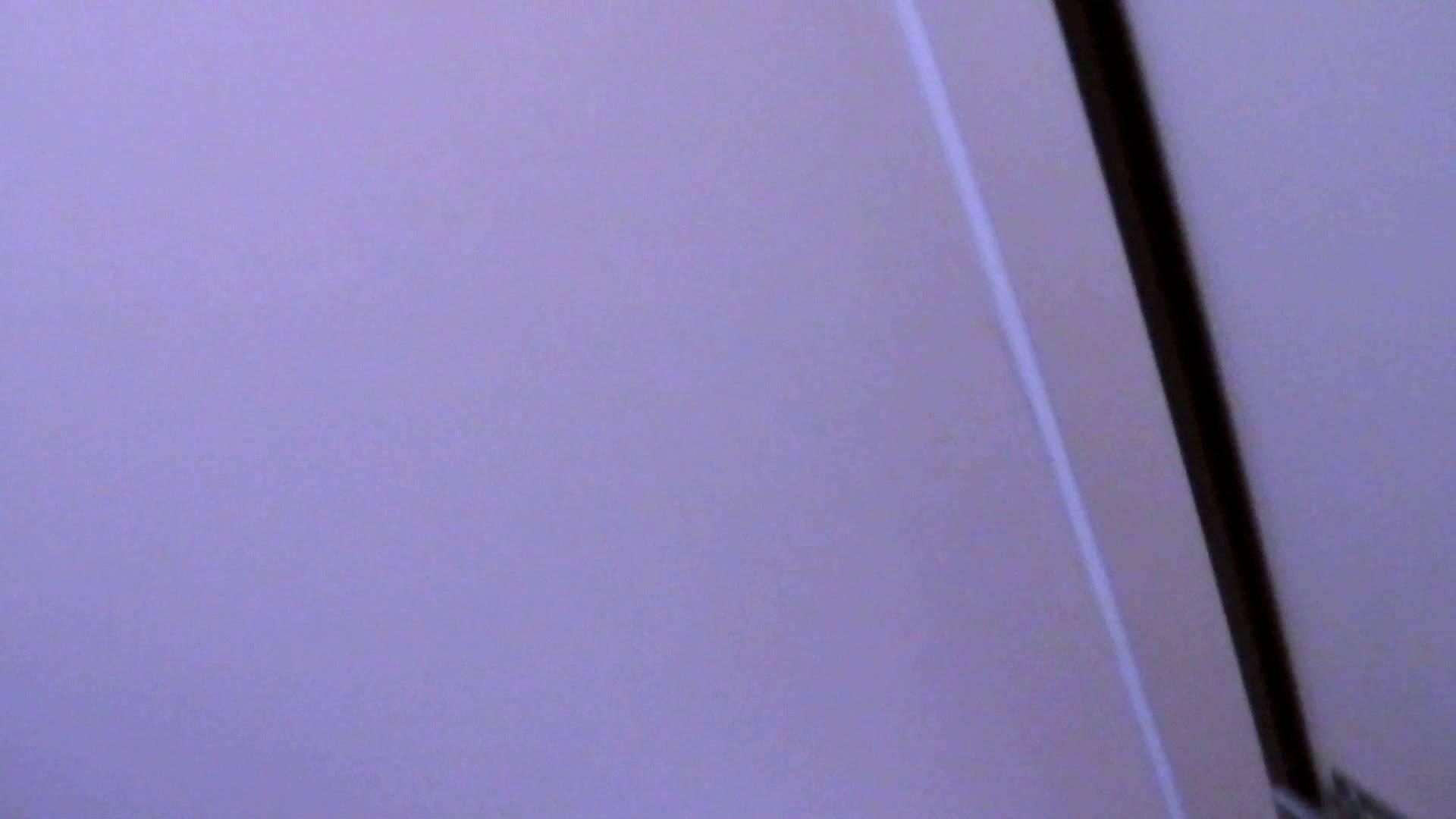 世界の射窓から ステーション編 vol.11 OLの実態  45pic 4