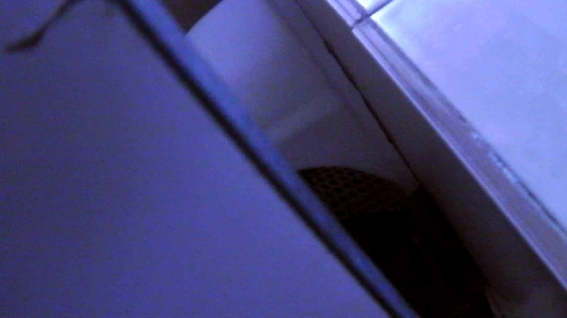 世界の射窓から ステーション編 vol.11 OLの実態  45pic 28
