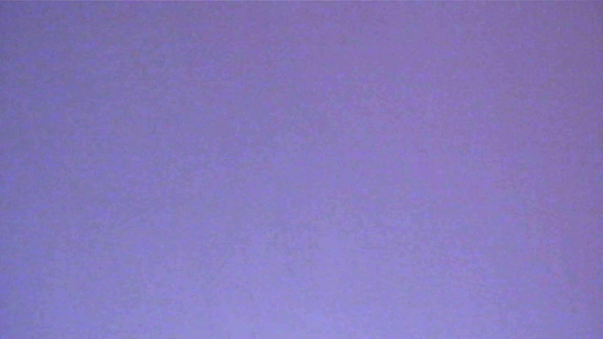 世界の射窓から ステーション編 vol.11 OLの実態   0  45pic 33