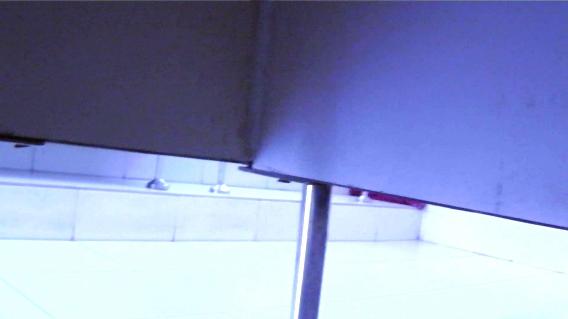 世界の射窓から ステーション編 vol.11 OLの実態  45pic 34