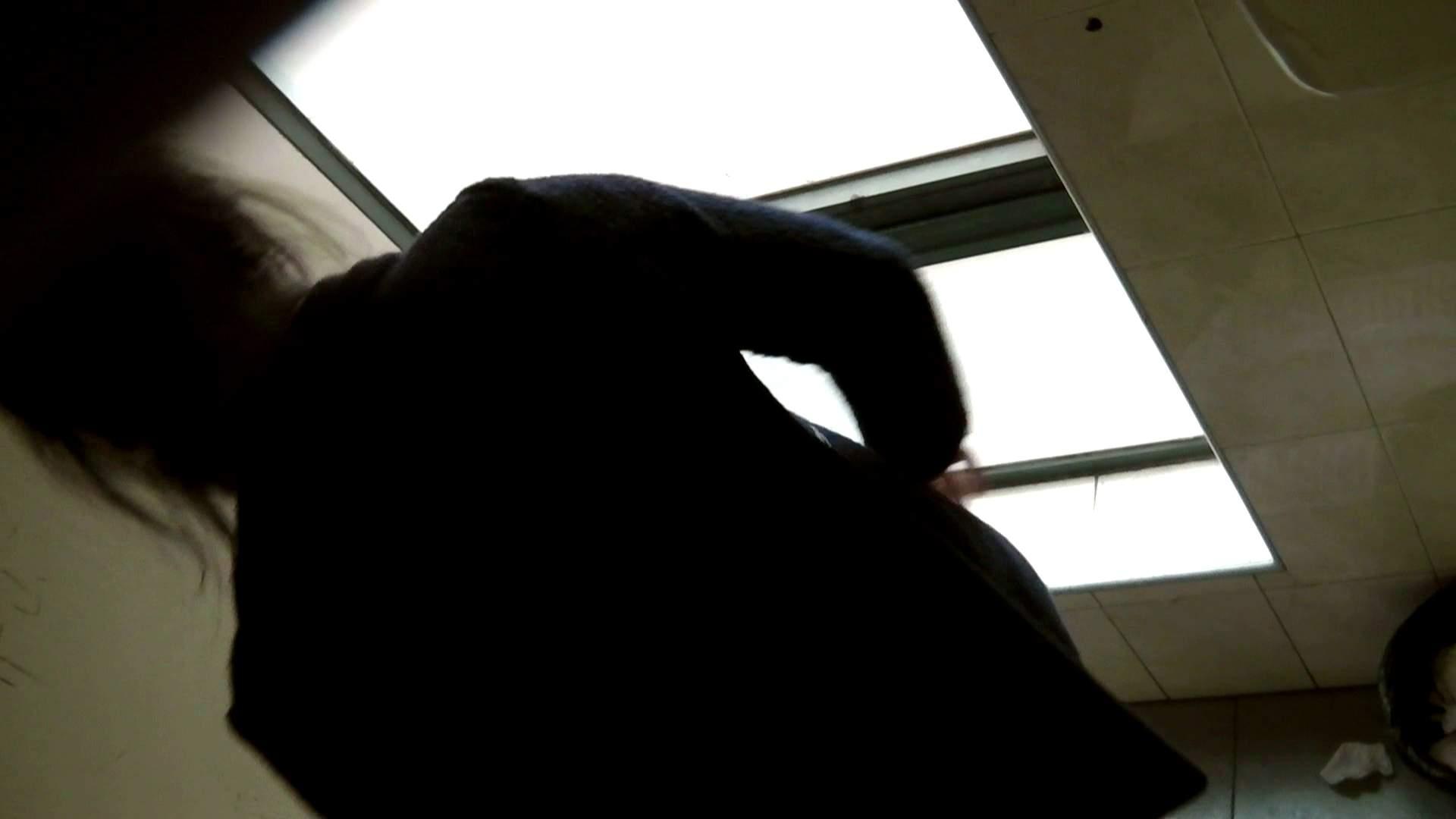巨乳 乳首:世界の射窓から ステーション編 vol.12:怪盗ジョーカー