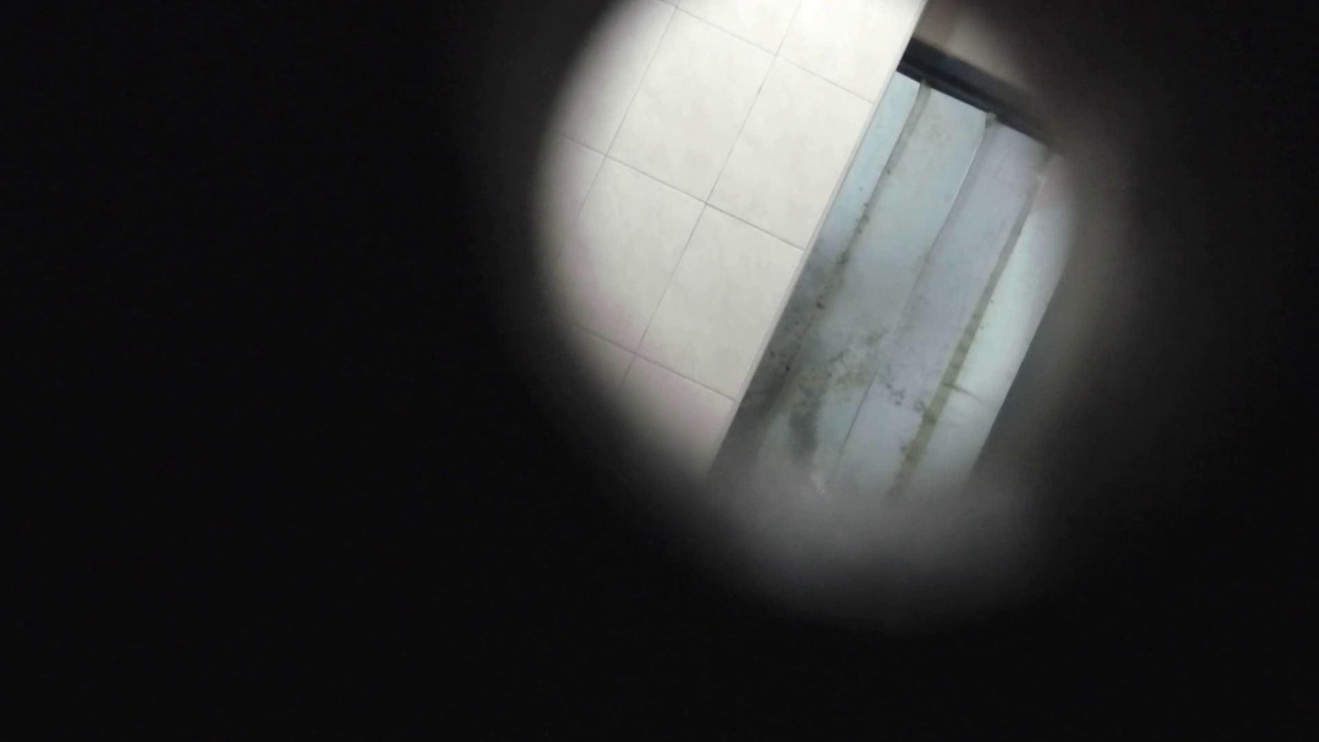 巨乳 乳首:世界の射窓から ステーション編 vol.16:怪盗ジョーカー