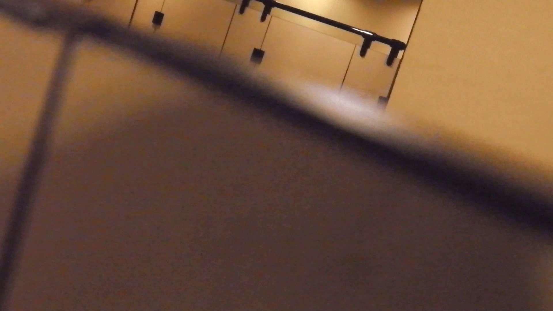 世界の射窓から vol.6 OLの実態  88pic 26