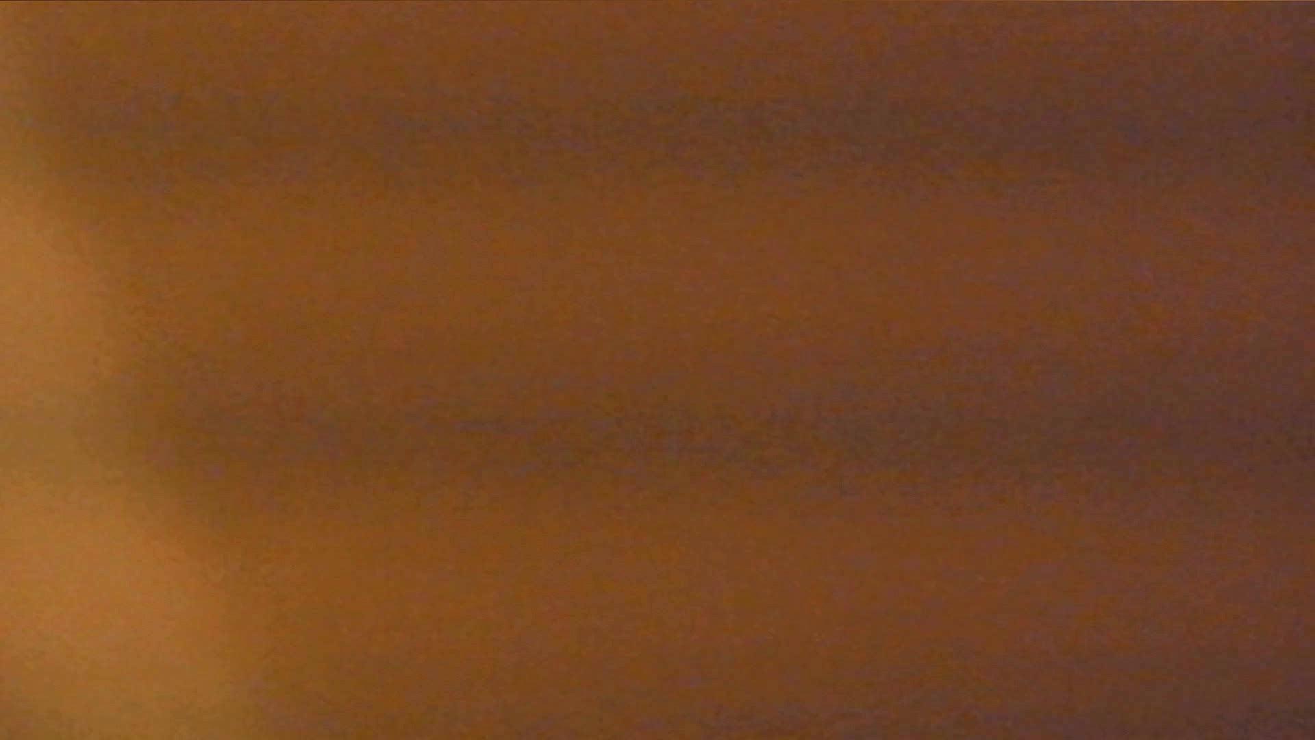 世界の射窓から vol.7 OLの実態  36pic 16