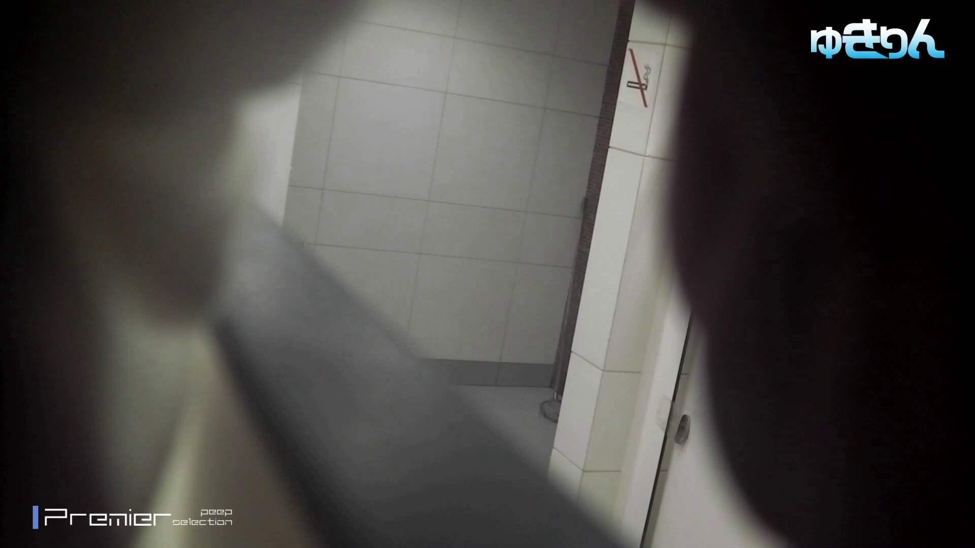 cm友達同士三人グループの二人を同時に捕獲【新世界の射窓からNo120】 洗面所  58pic 22