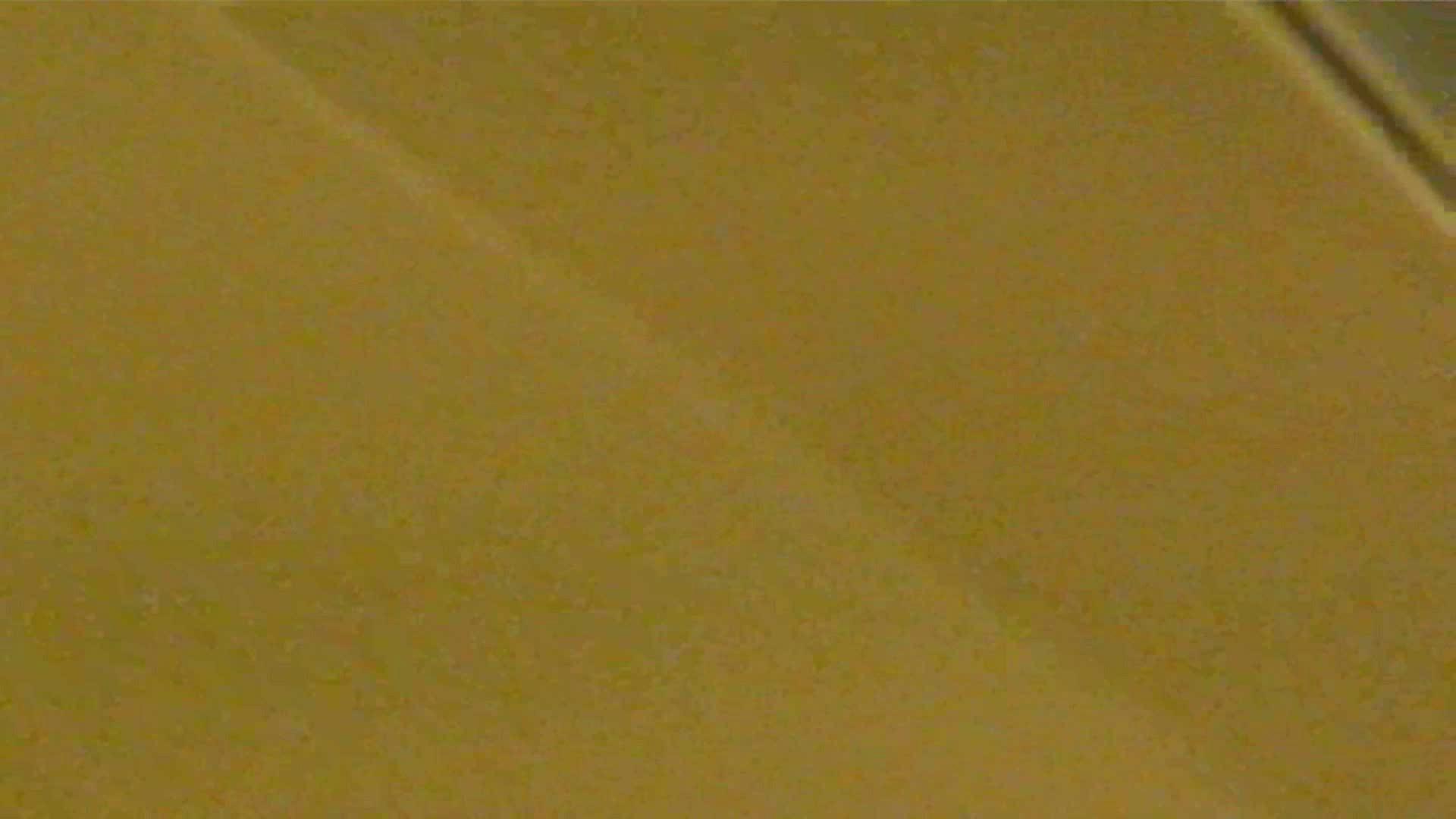 世界の射窓から vol.15 洗面所  37pic 16