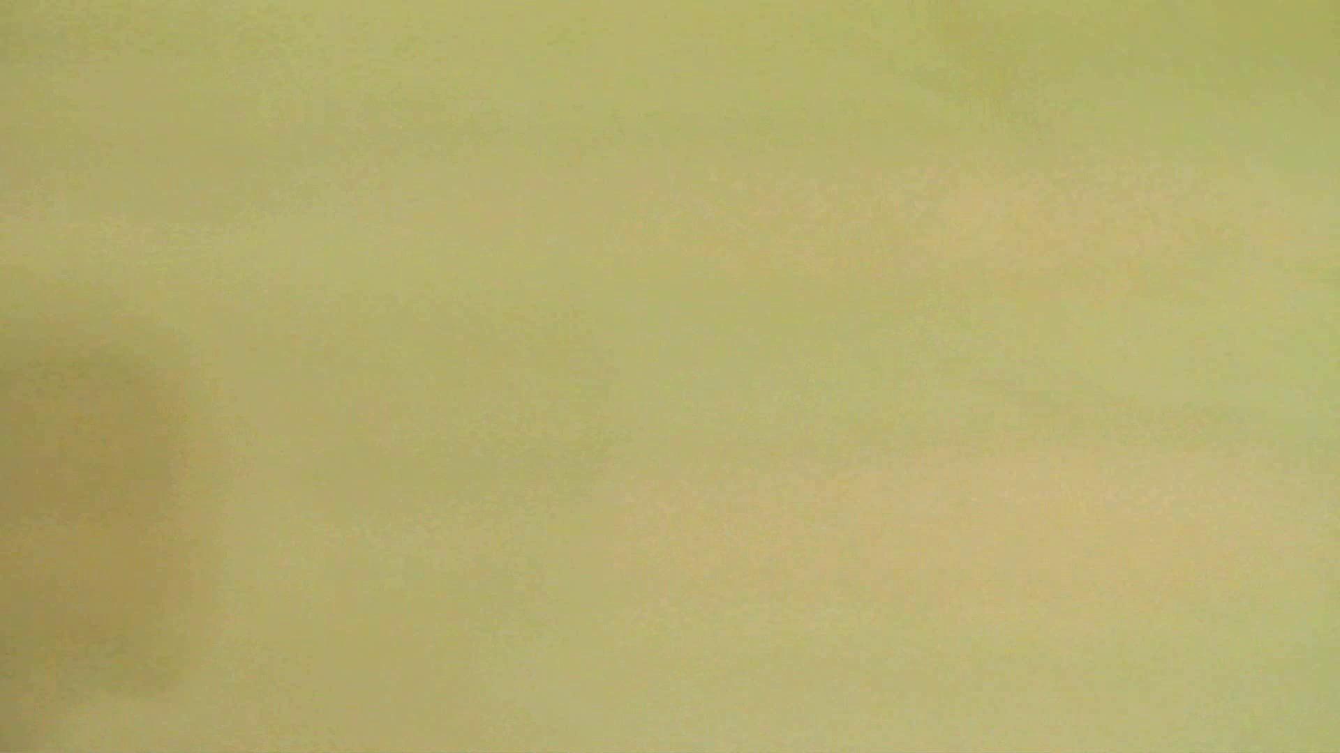世界の射窓から vol.15 洗面所  37pic 28