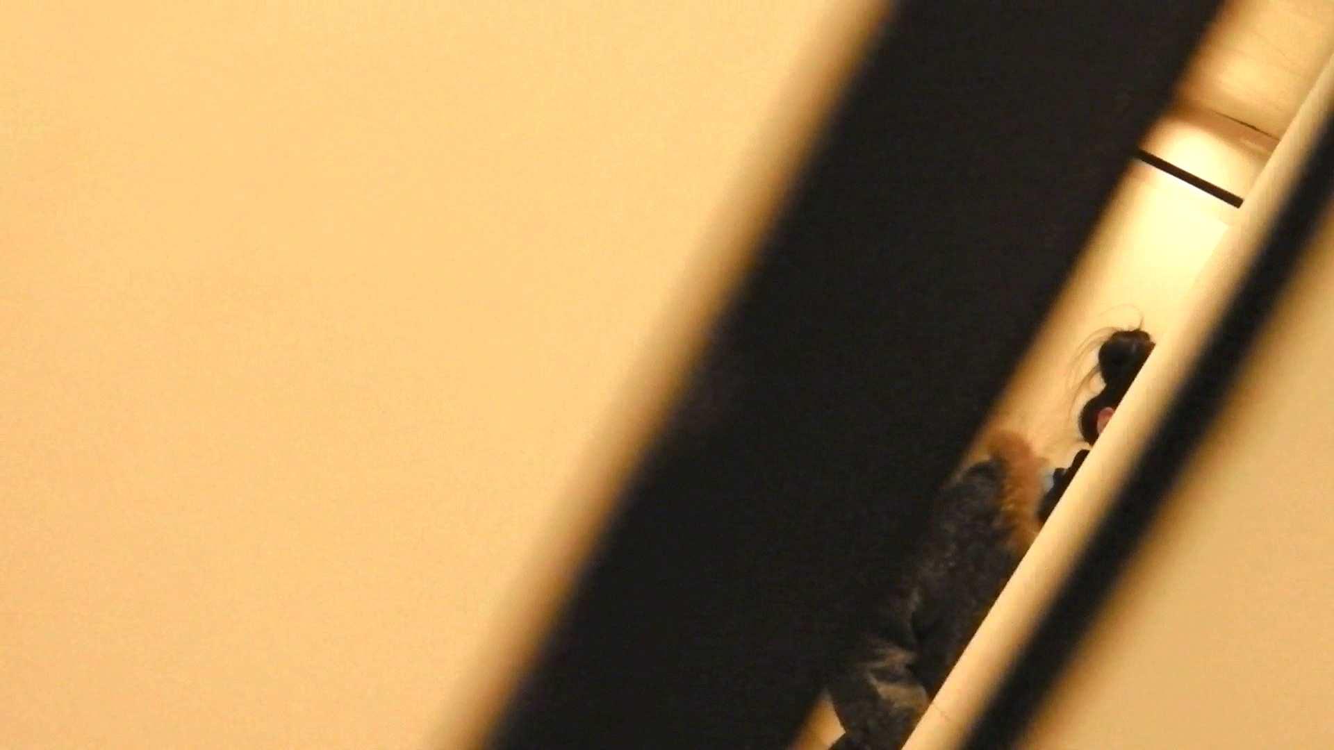 世界の射窓から vol.15 洗面所  37pic 32