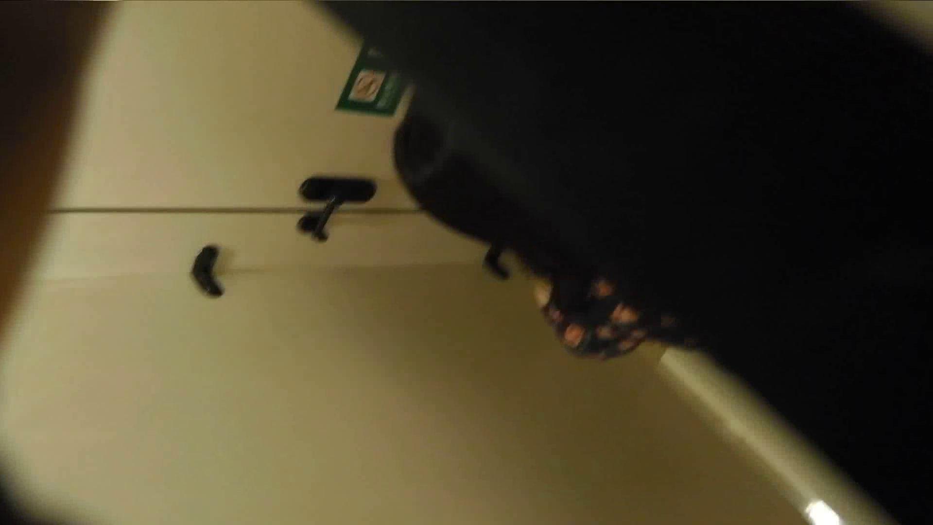 巨乳 乳首:世界の射窓から vol.17:怪盗ジョーカー
