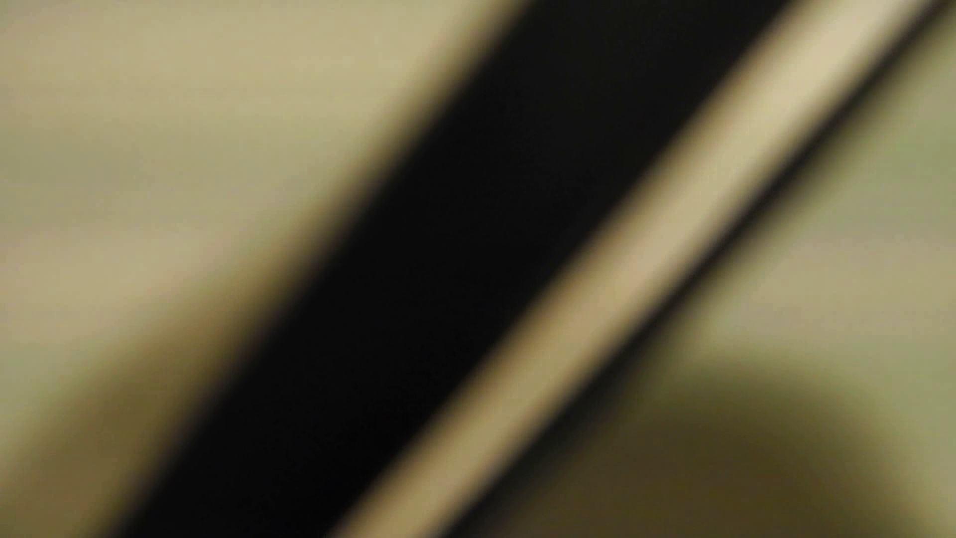 世界の射窓から Nol.22 OLの実態   洗面所  56pic 21