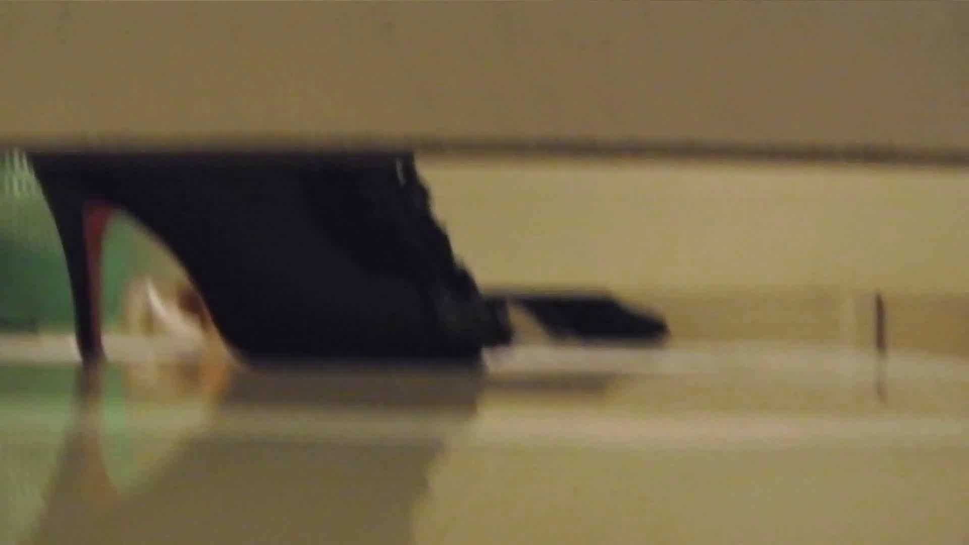 世界の射窓から Nol.22 OLの実態   洗面所  56pic 27