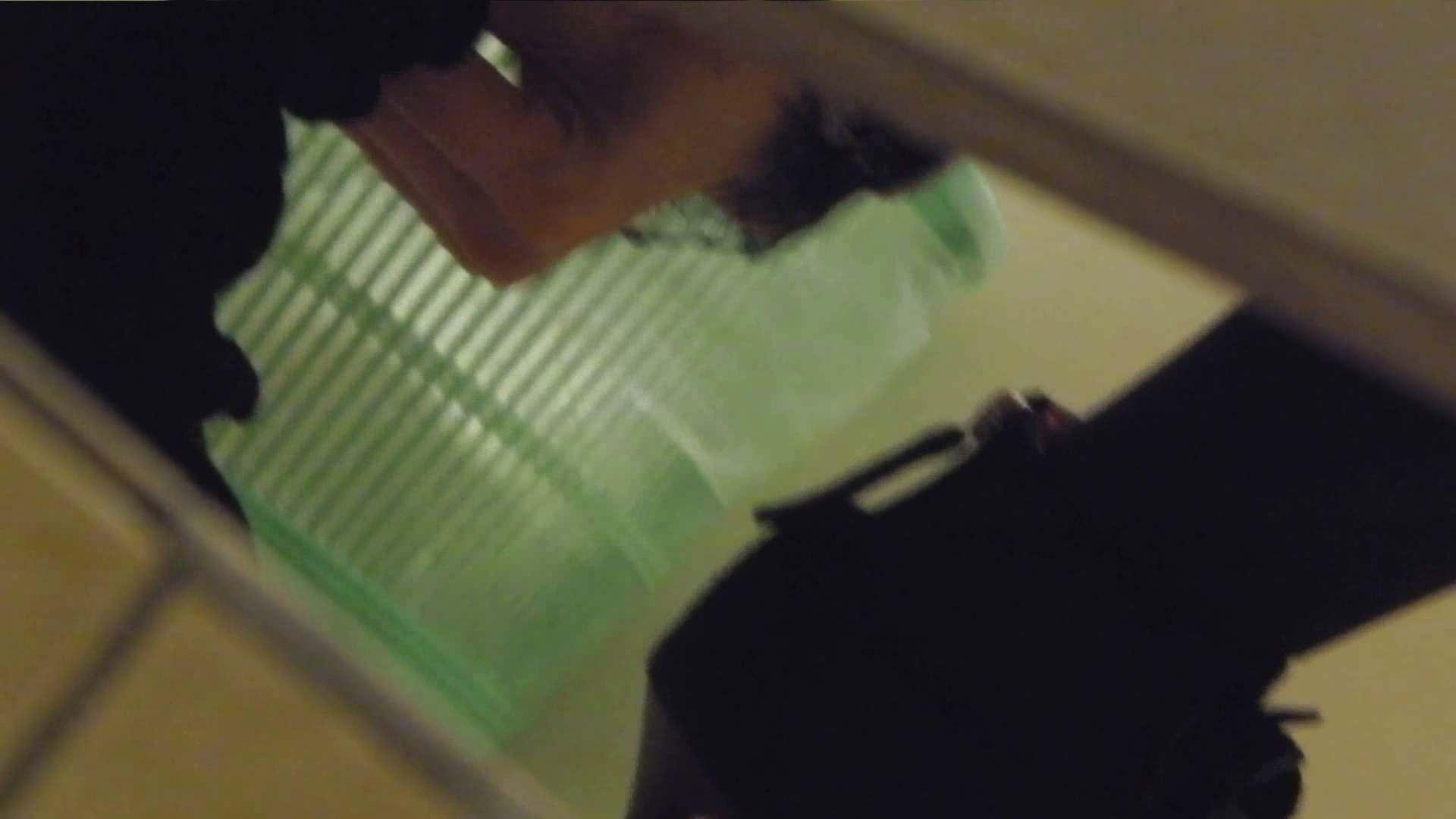 世界の射窓から Nol.22 OLの実態  56pic 34