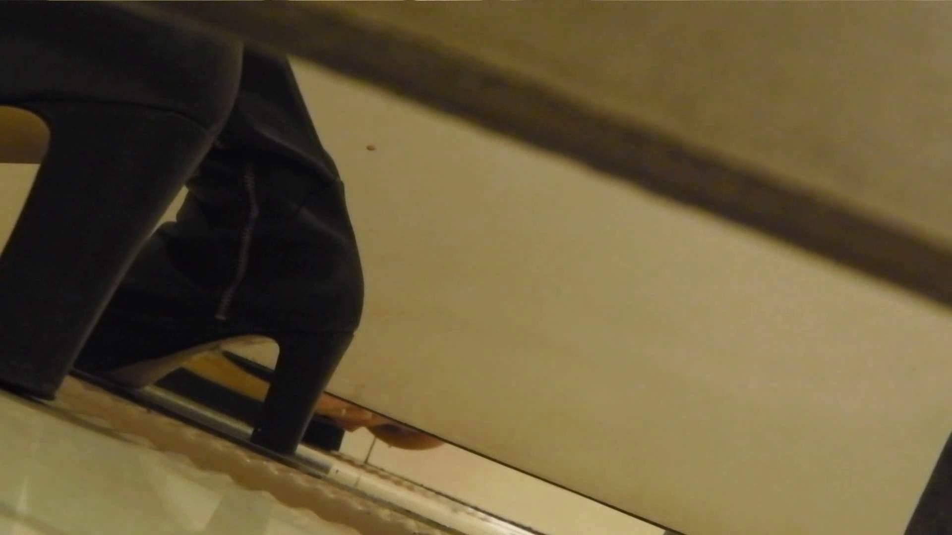 世界の射窓から Nol.22 OLの実態   洗面所  56pic 37