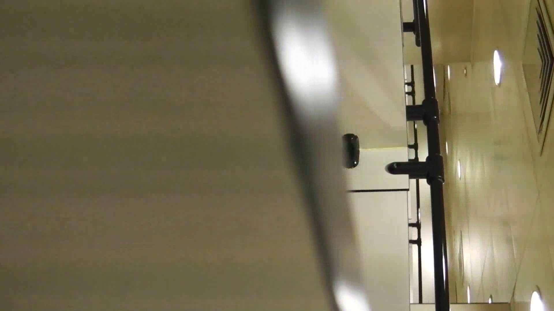 世界の射窓から Nol.23 OLの実態 | 洗面所  39pic 5