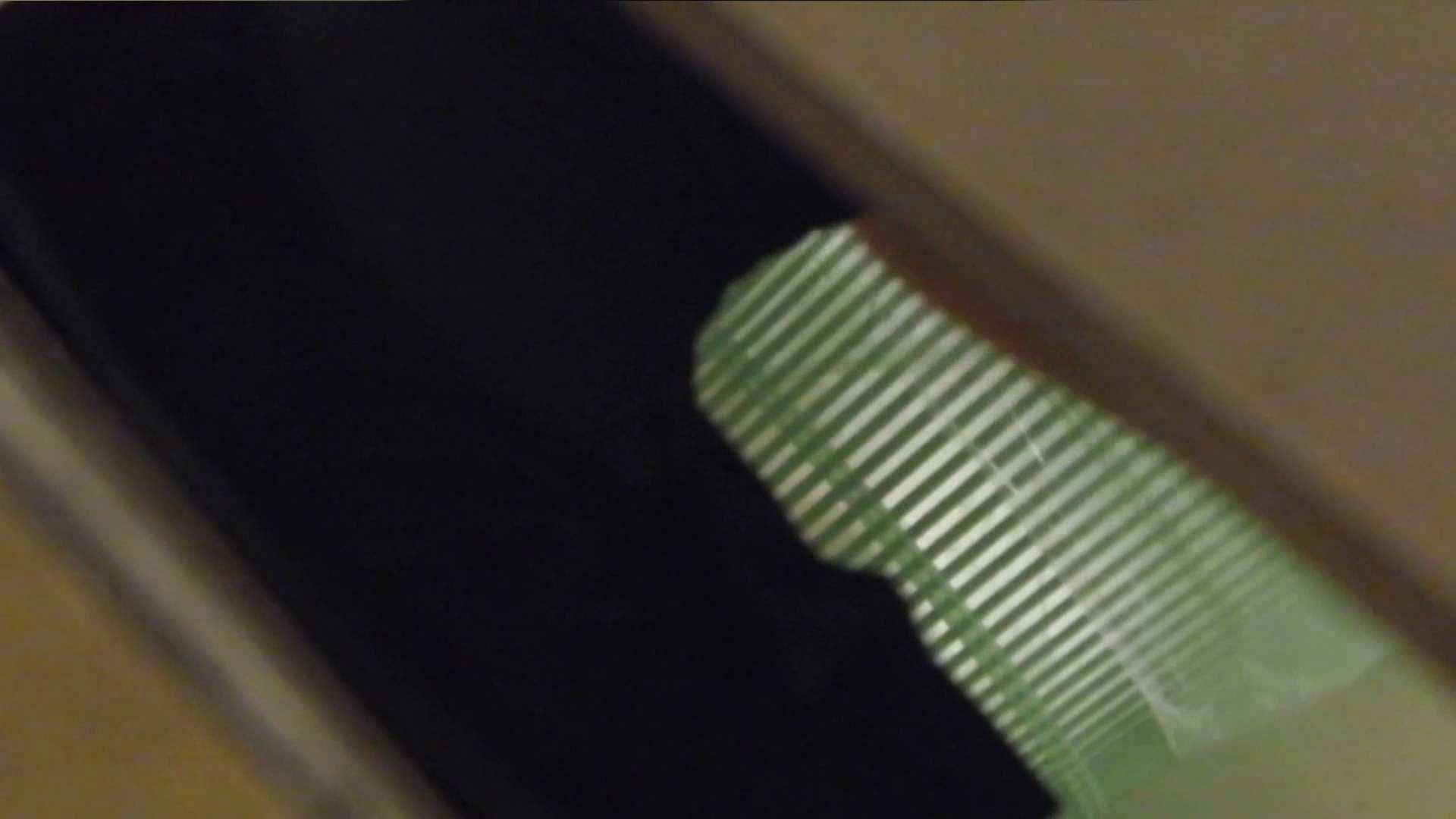 世界の射窓から Nol.23 OLの実態 | 洗面所  39pic 9