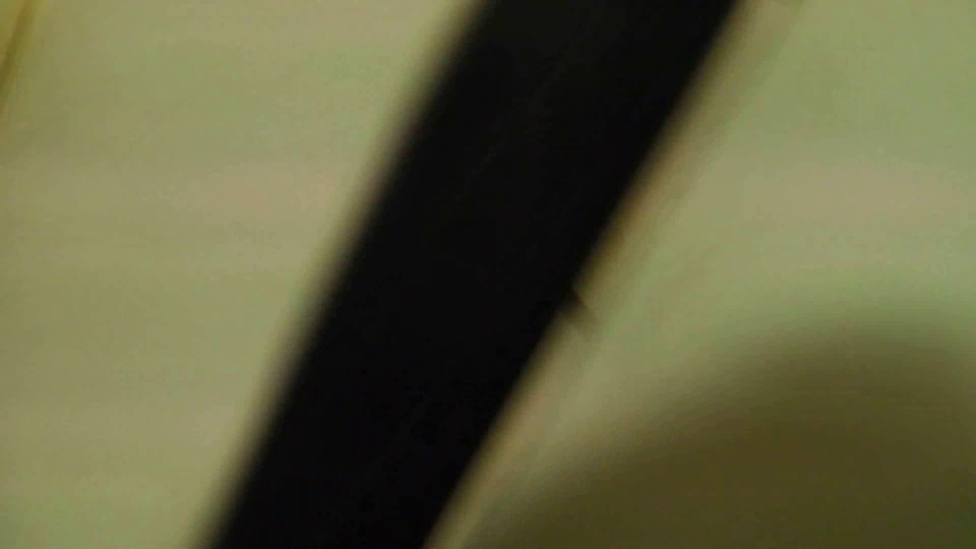 世界の射窓から Nol.23 OLの実態 | 洗面所  39pic 33