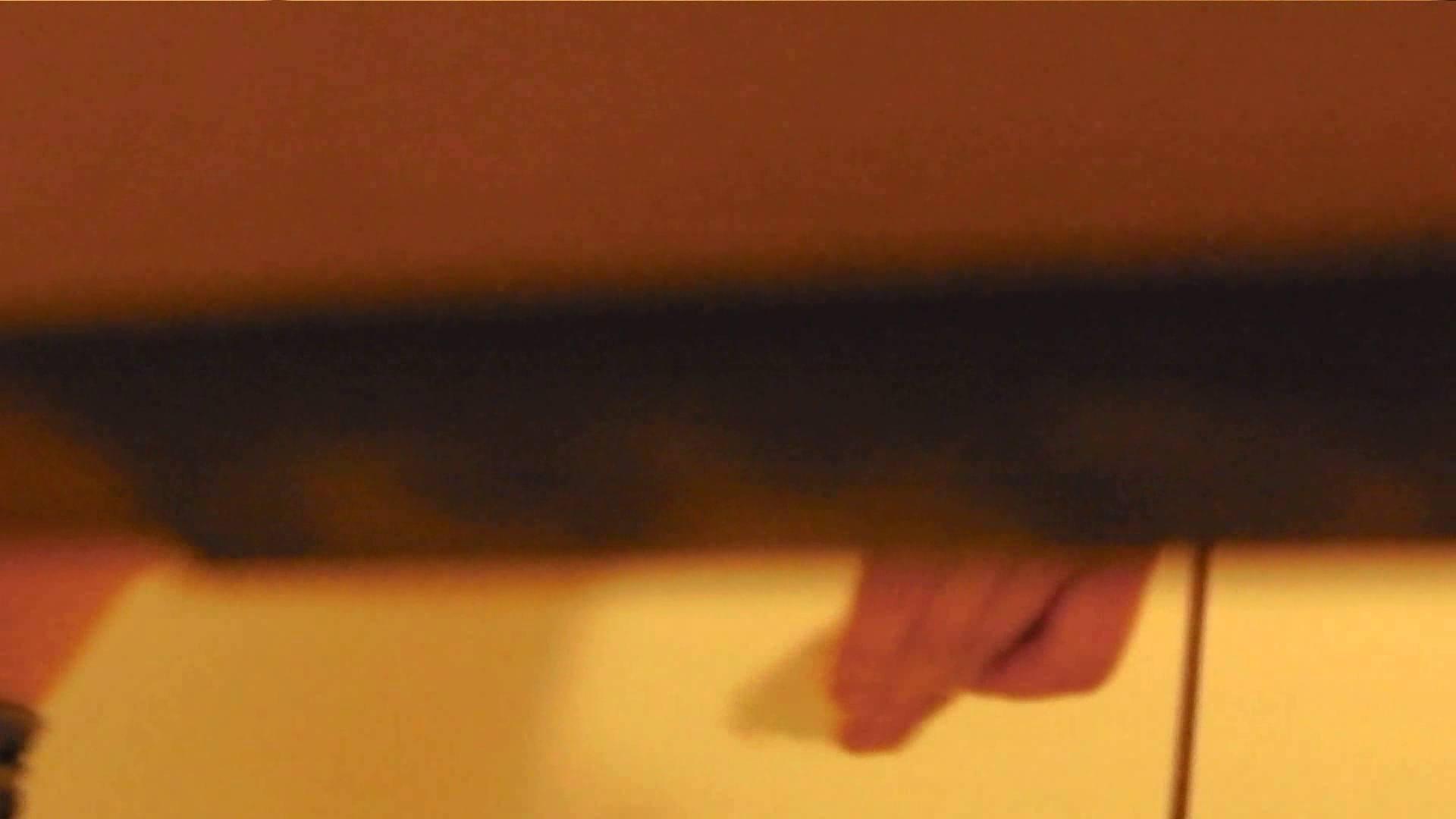 世界の射窓から vol.26 洗面所   OLの実態  37pic 1