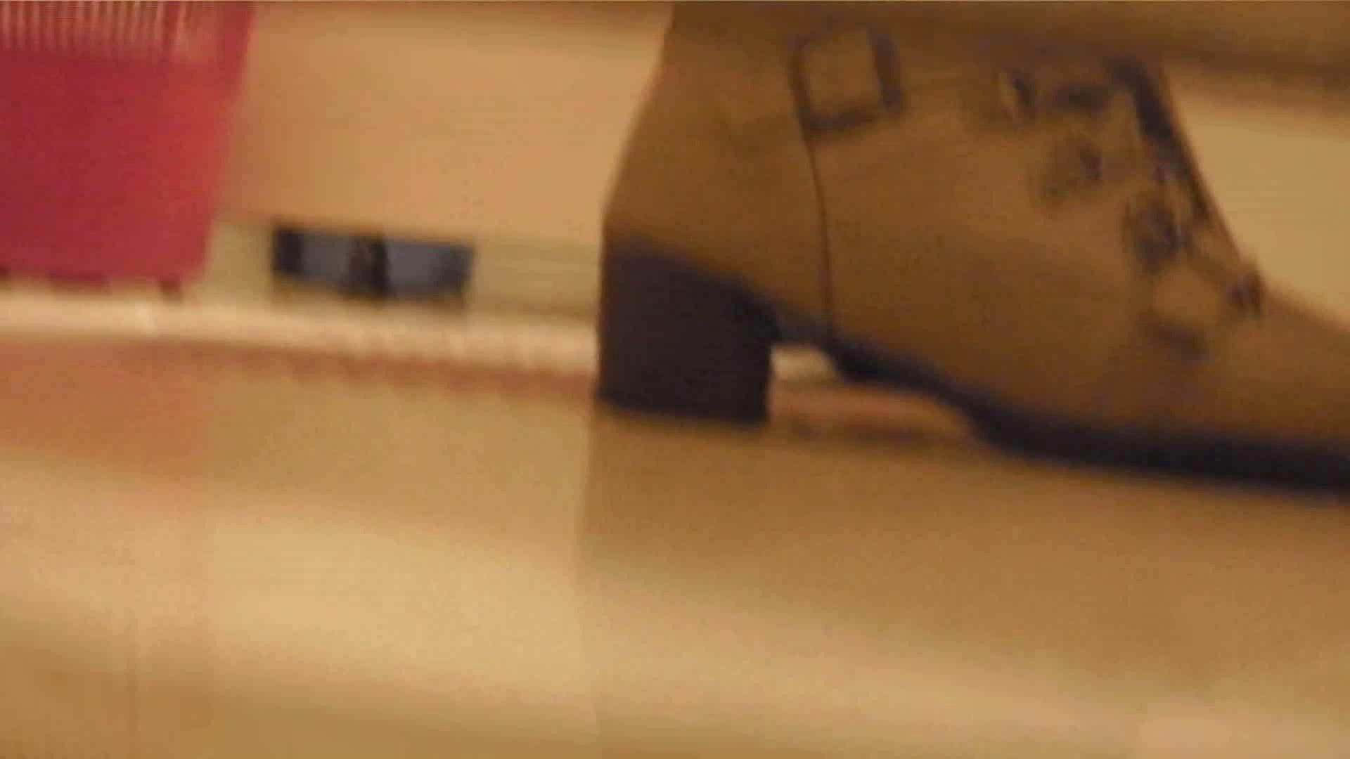 世界の射窓から vol.28 洗面所   OLの実態  96pic 5