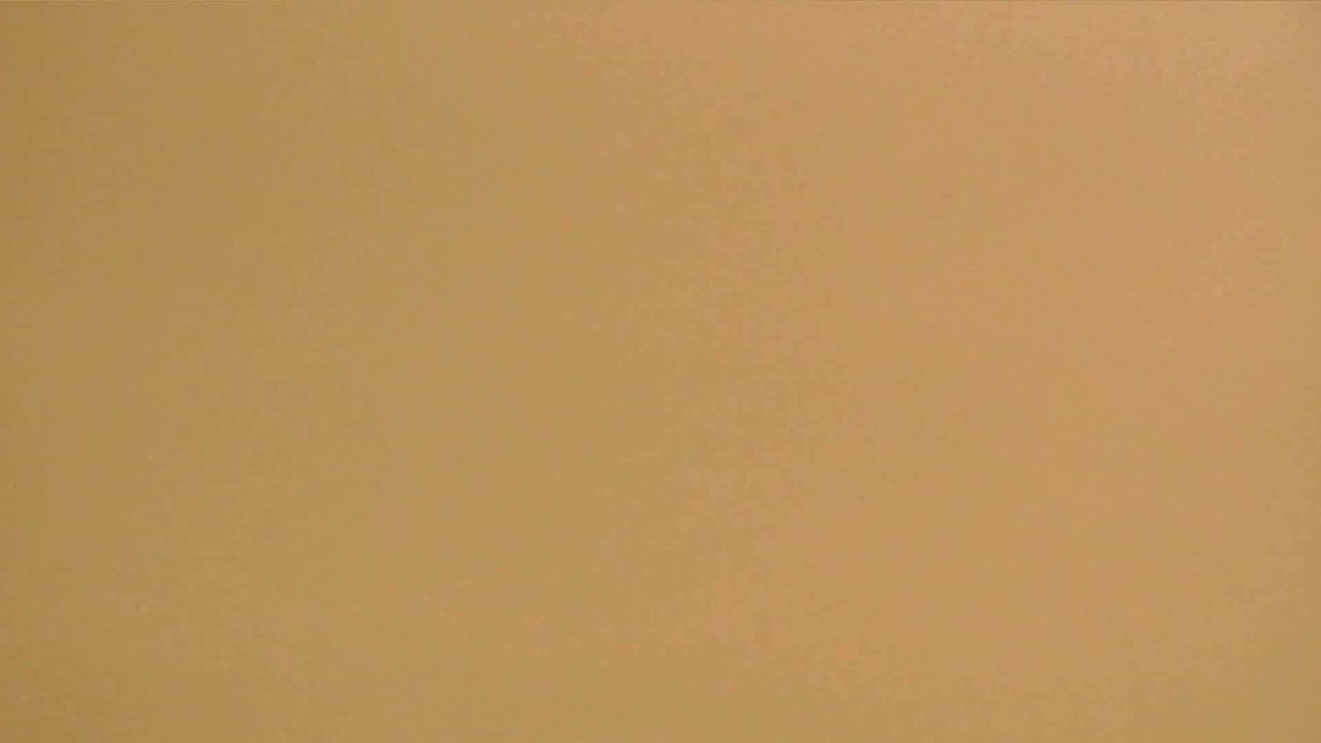 世界の射窓から vol.28 洗面所  96pic 6