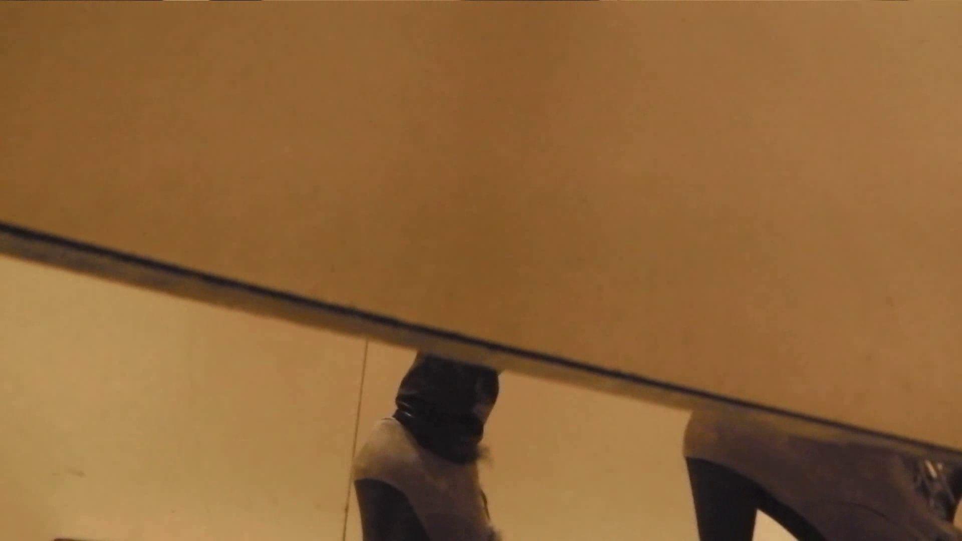 世界の射窓から vol.28 洗面所   OLの実態  96pic 39
