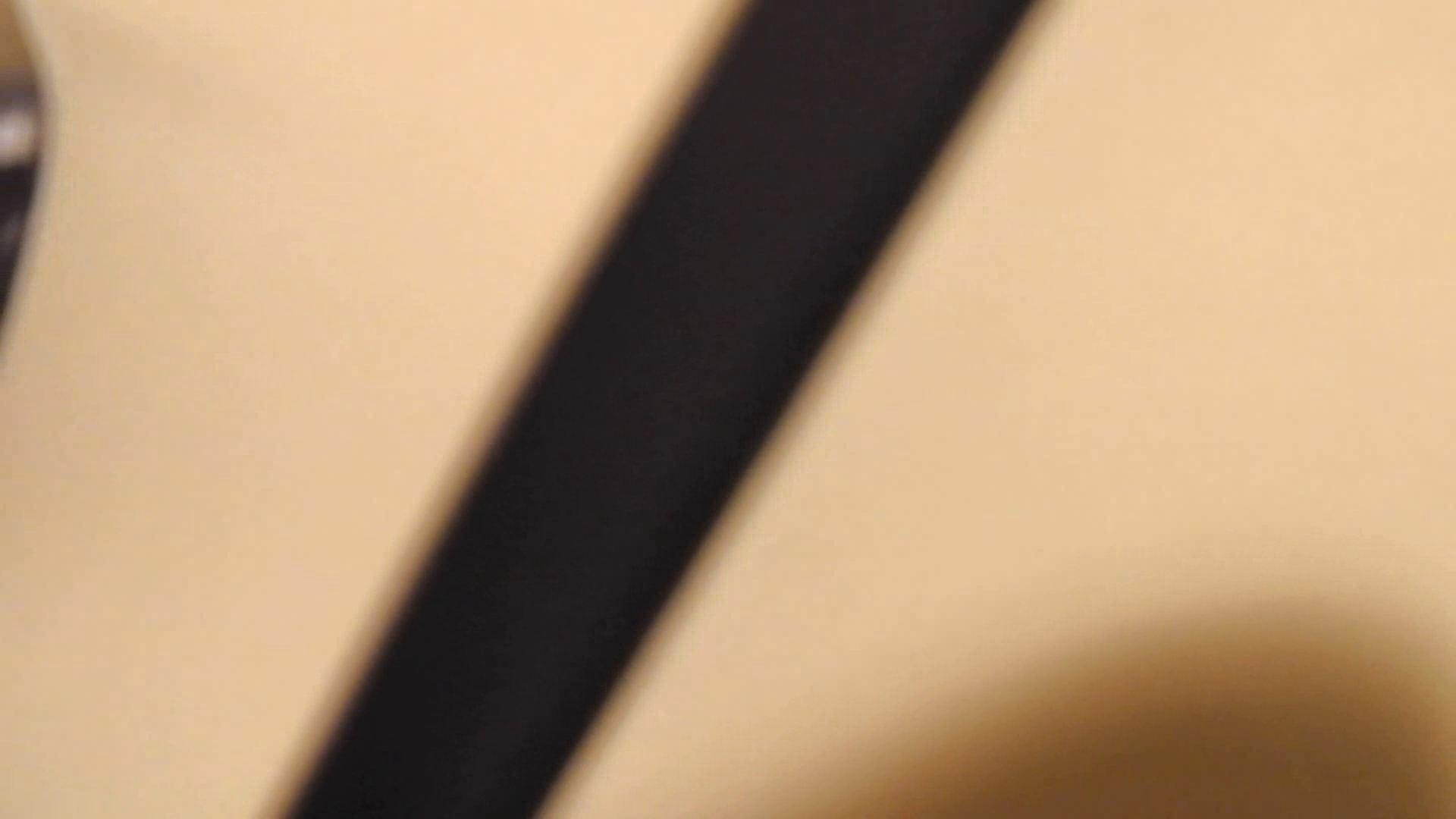 世界の射窓から vol.28 洗面所   OLの実態  96pic 47