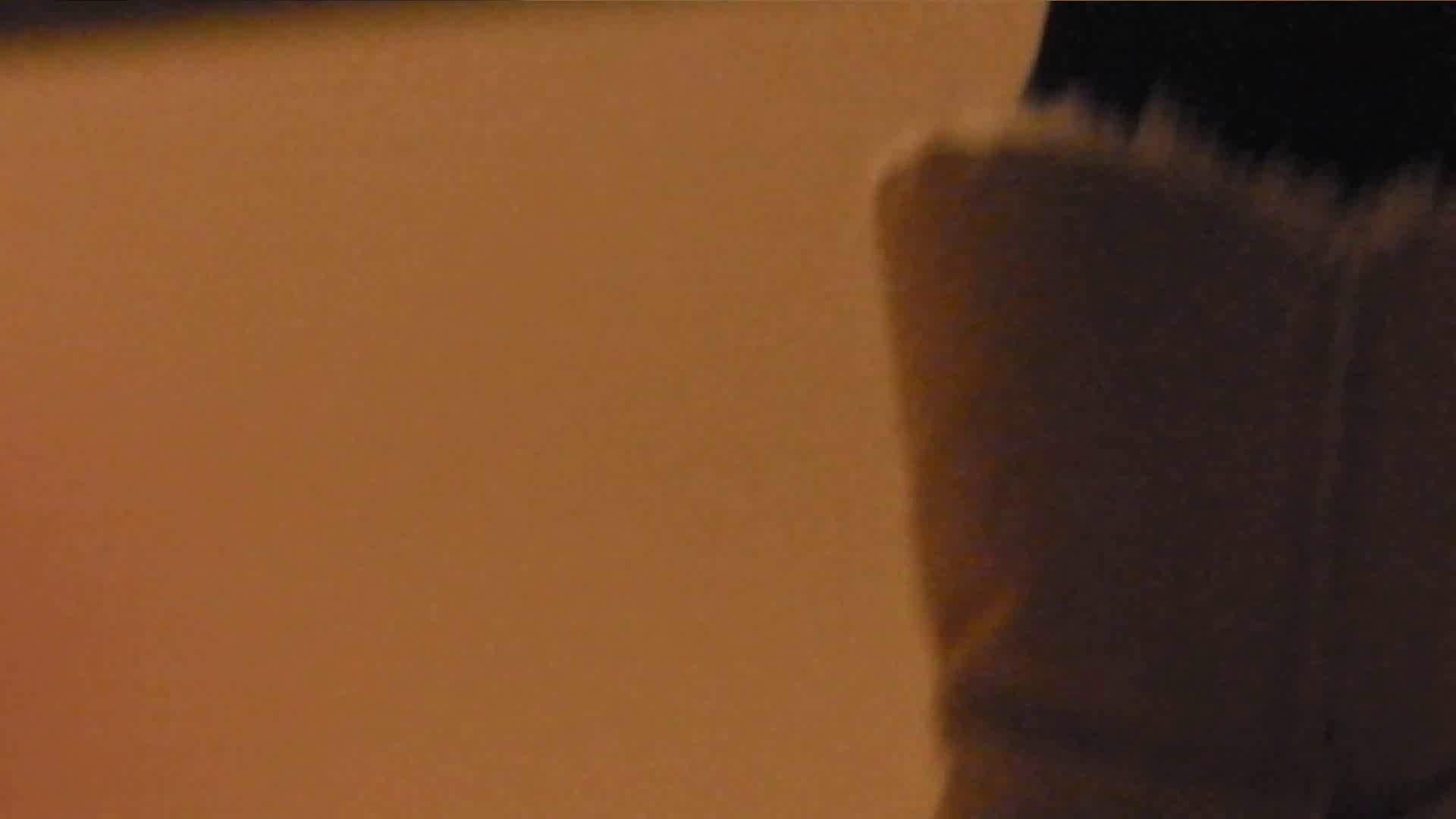 世界の射窓から vol.28 洗面所  96pic 54
