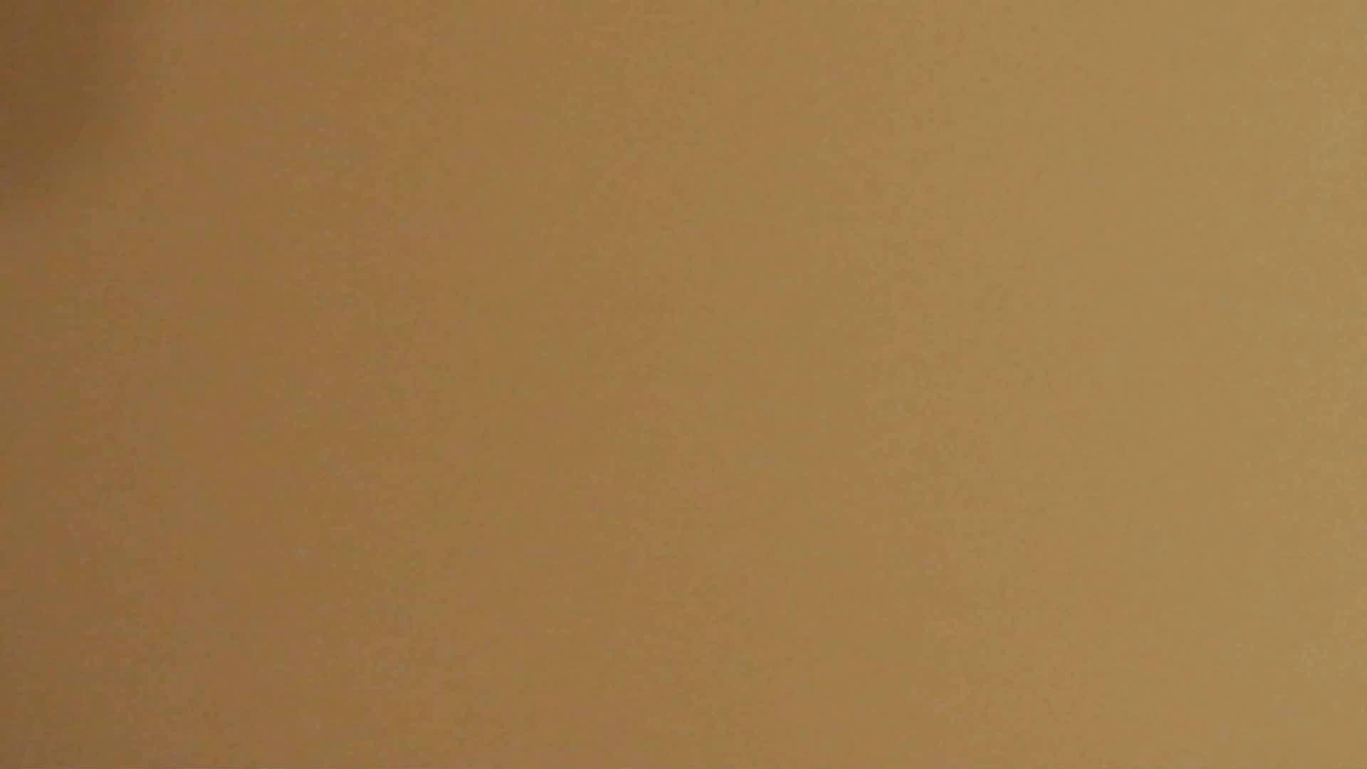 世界の射窓から vol.28 洗面所  96pic 56