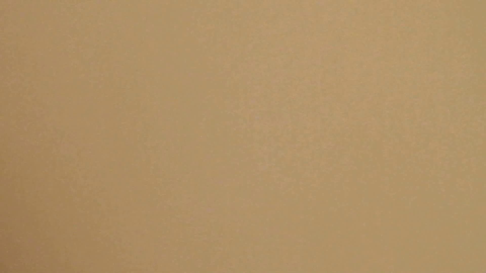 世界の射窓から vol.28 洗面所   OLの実態  96pic 75