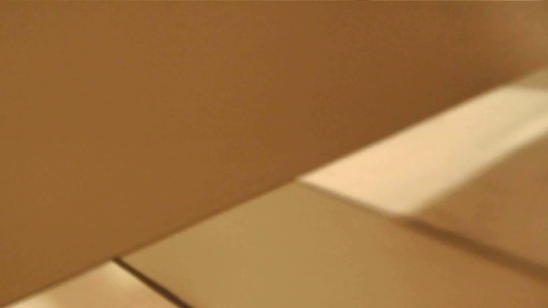 世界の射窓から vol.28 洗面所  96pic 78
