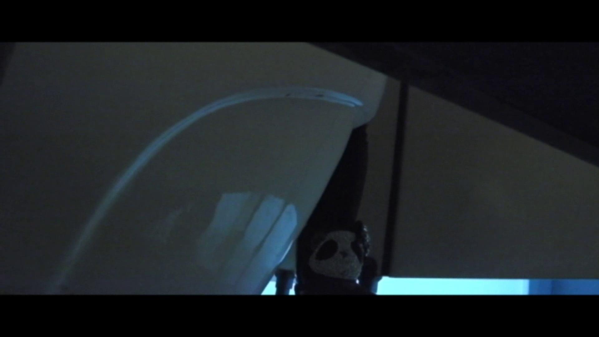 世界の射窓から vol.30 巨乳 SEX無修正画像 104pic 7
