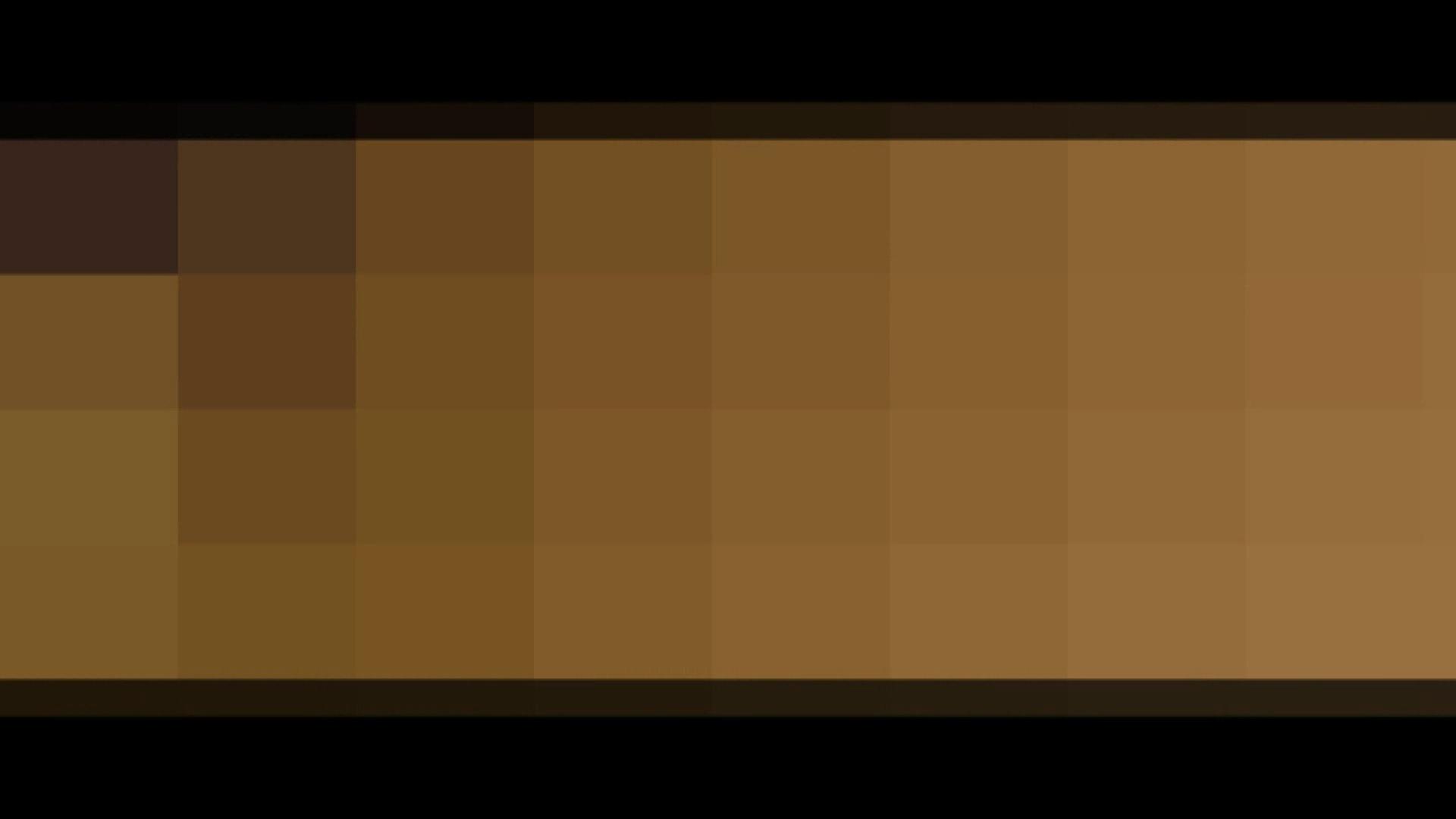 世界の射窓から vol.30 美人 おまんこ無修正動画無料 104pic 38