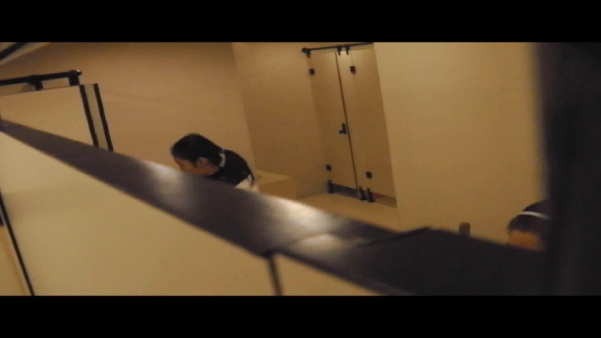 世界の射窓から vol.30 美人 おまんこ無修正動画無料 104pic 46