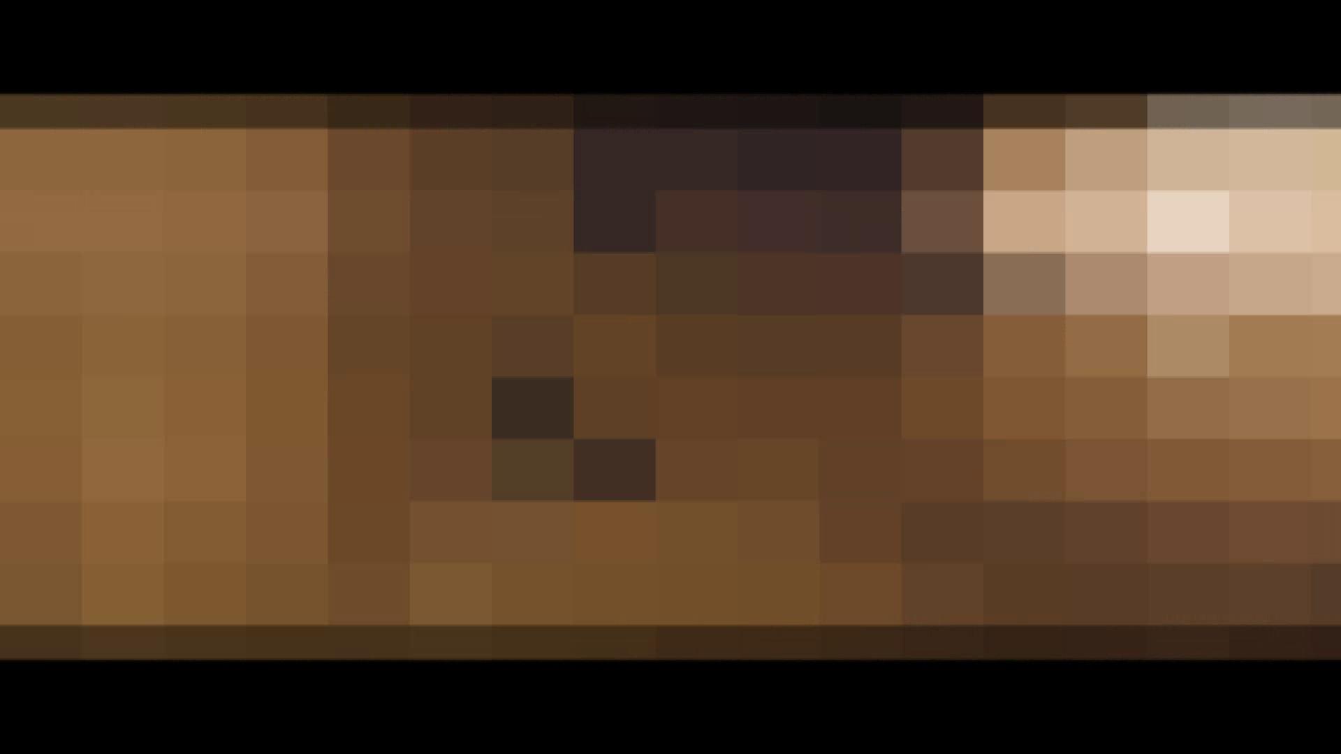 世界の射窓から vol.30 美人 おまんこ無修正動画無料 104pic 66